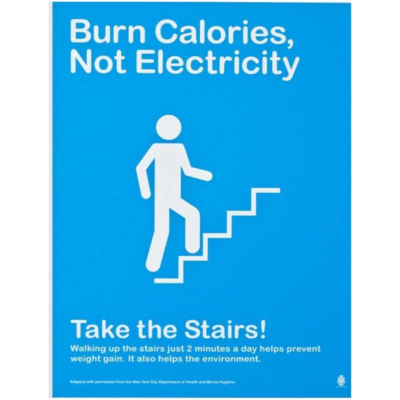 active design healthy office poster biofit biofilico.jpg