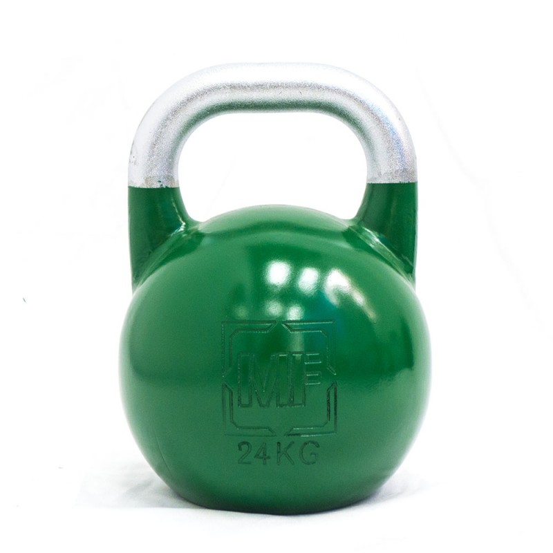 pro-grade-kettlebell-24kg-rust-proof.jpg