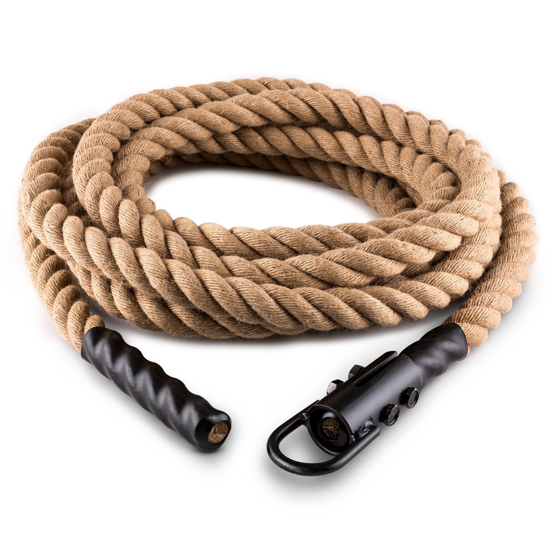 natural fibre rope.jpg