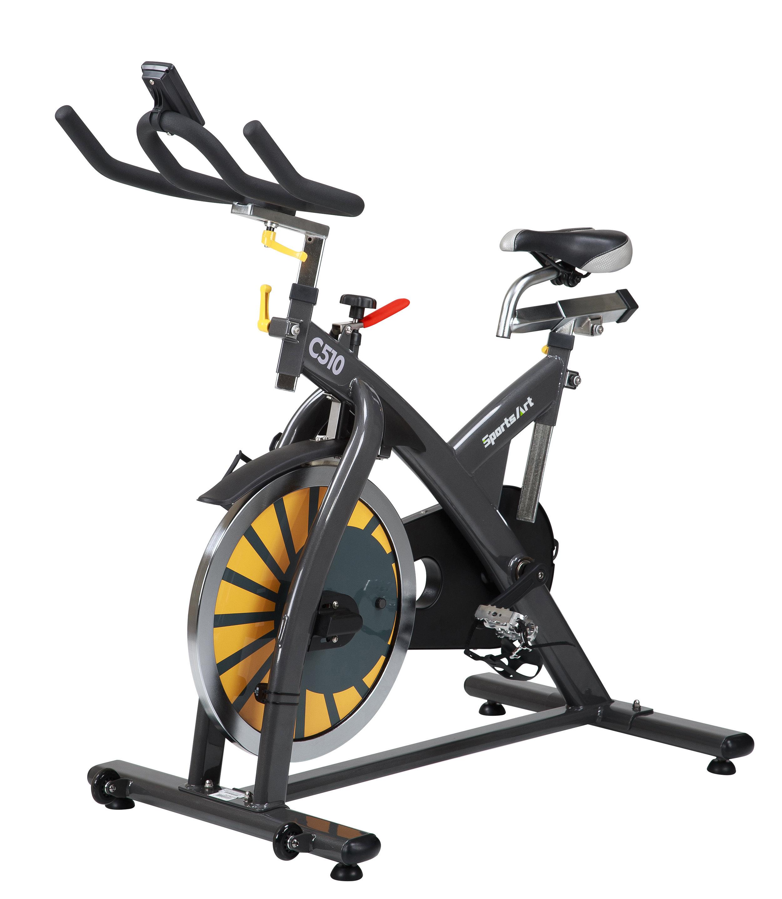 SportsArt indoor cycle.jpg