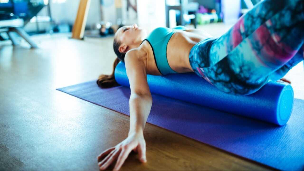 self myofacial massage biofit natural fitness.jpg