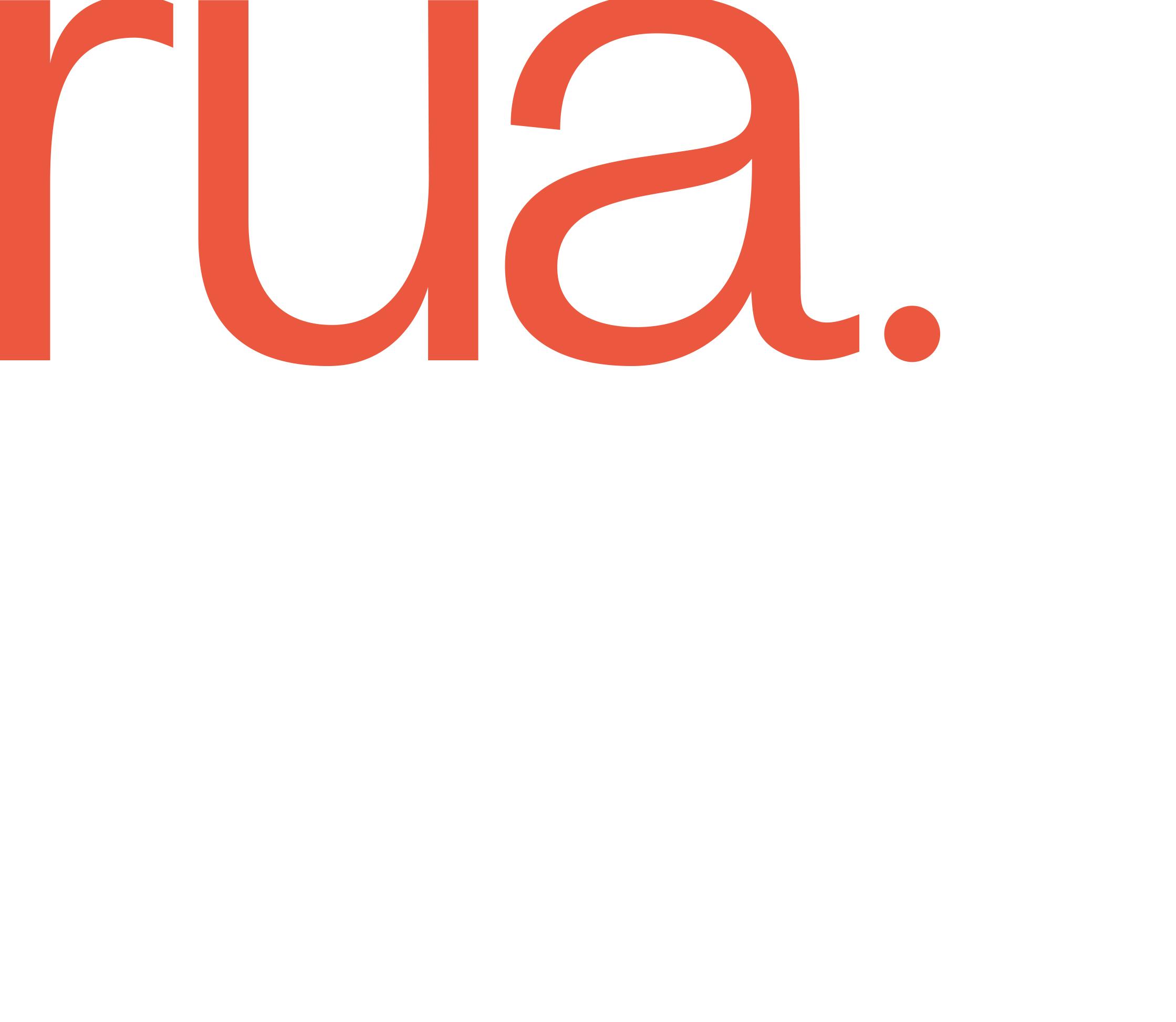 rua_Logo.jpg