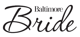 baltimore-bride-magazine-logo.png