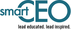 smartceo_logo.png