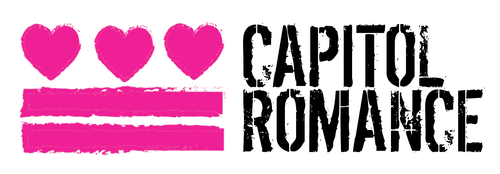 capital romance logo.png