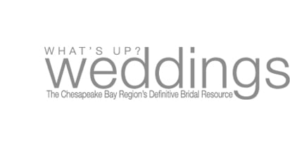 Whats-Up-Weddings-logo-3.jpg