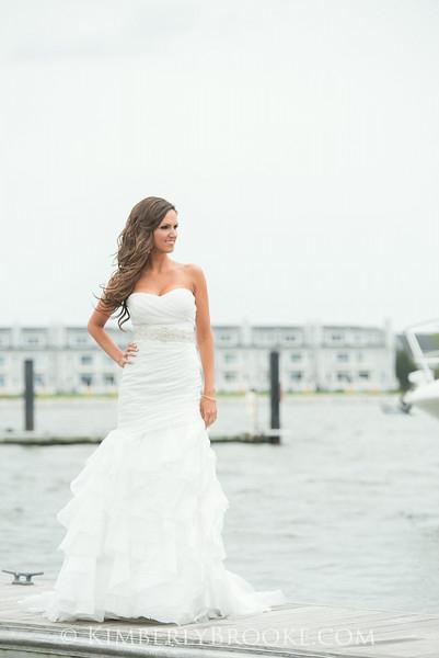 KimberlyBrookePhotography2.jpg