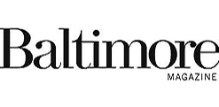 baltimore-magazine-logo-.png