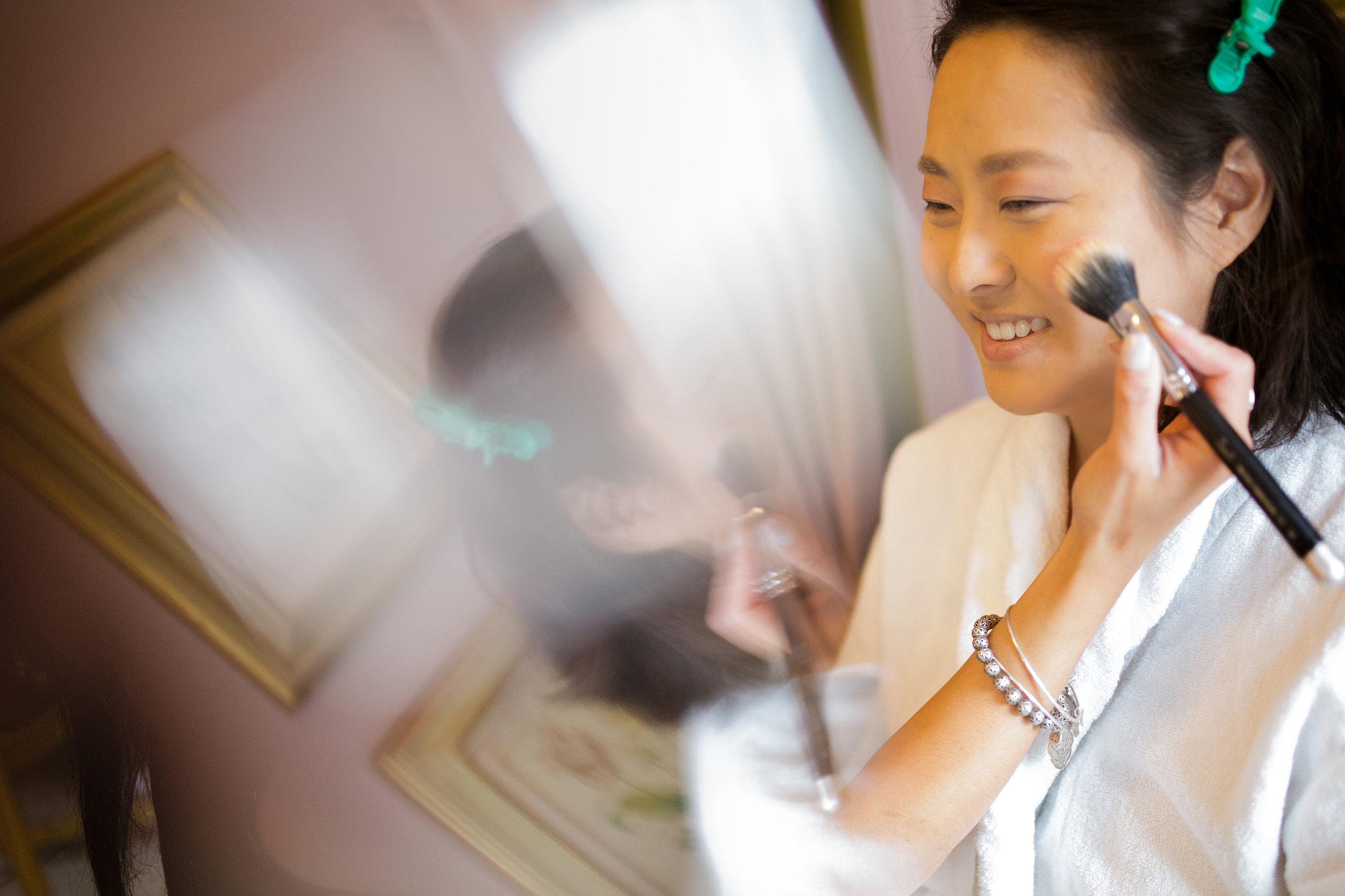 Jessica Kim - Ethan Yang - KS SN0042.jpg