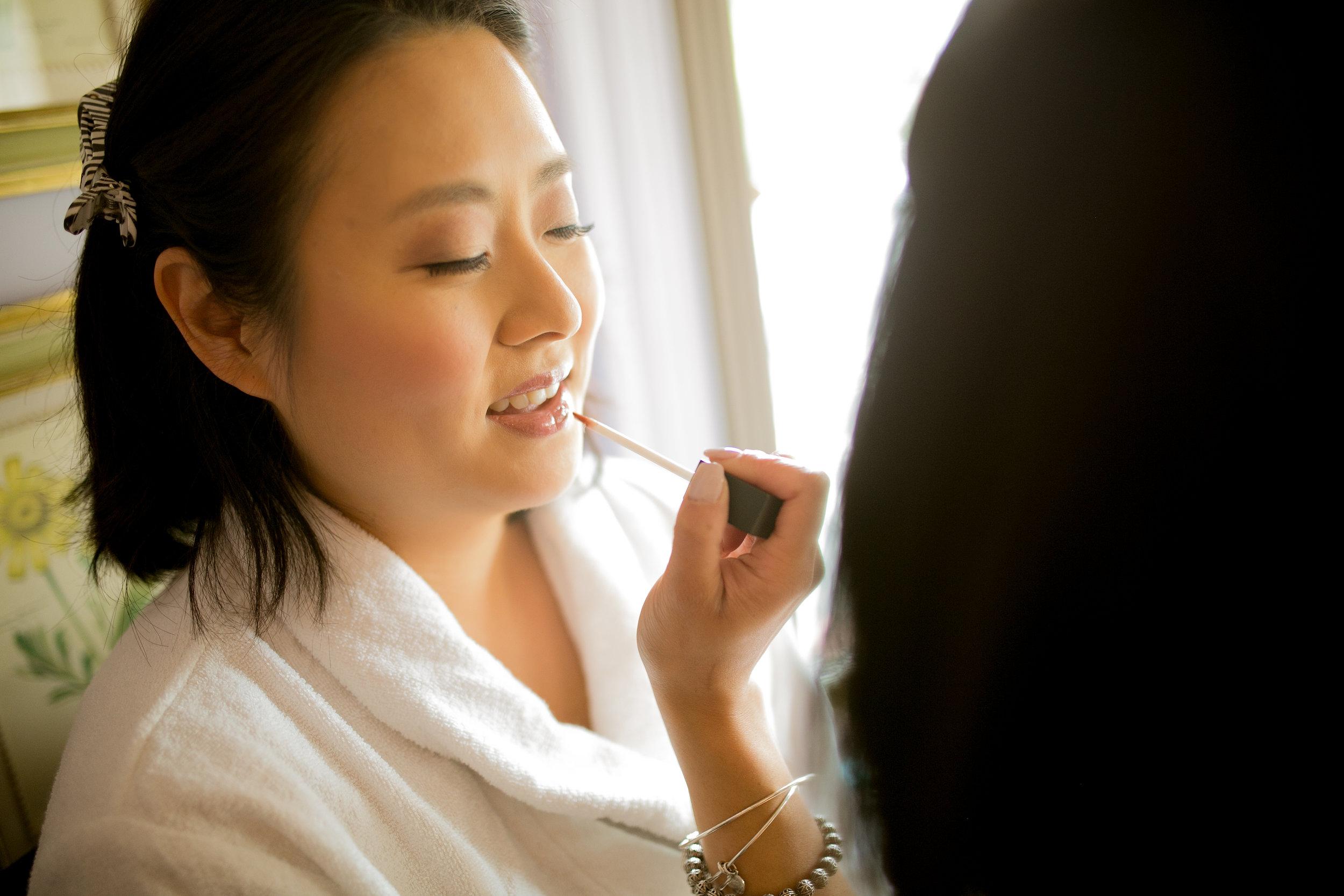 Jessica Kim - Ethan Yang - KS SN0061.jpg