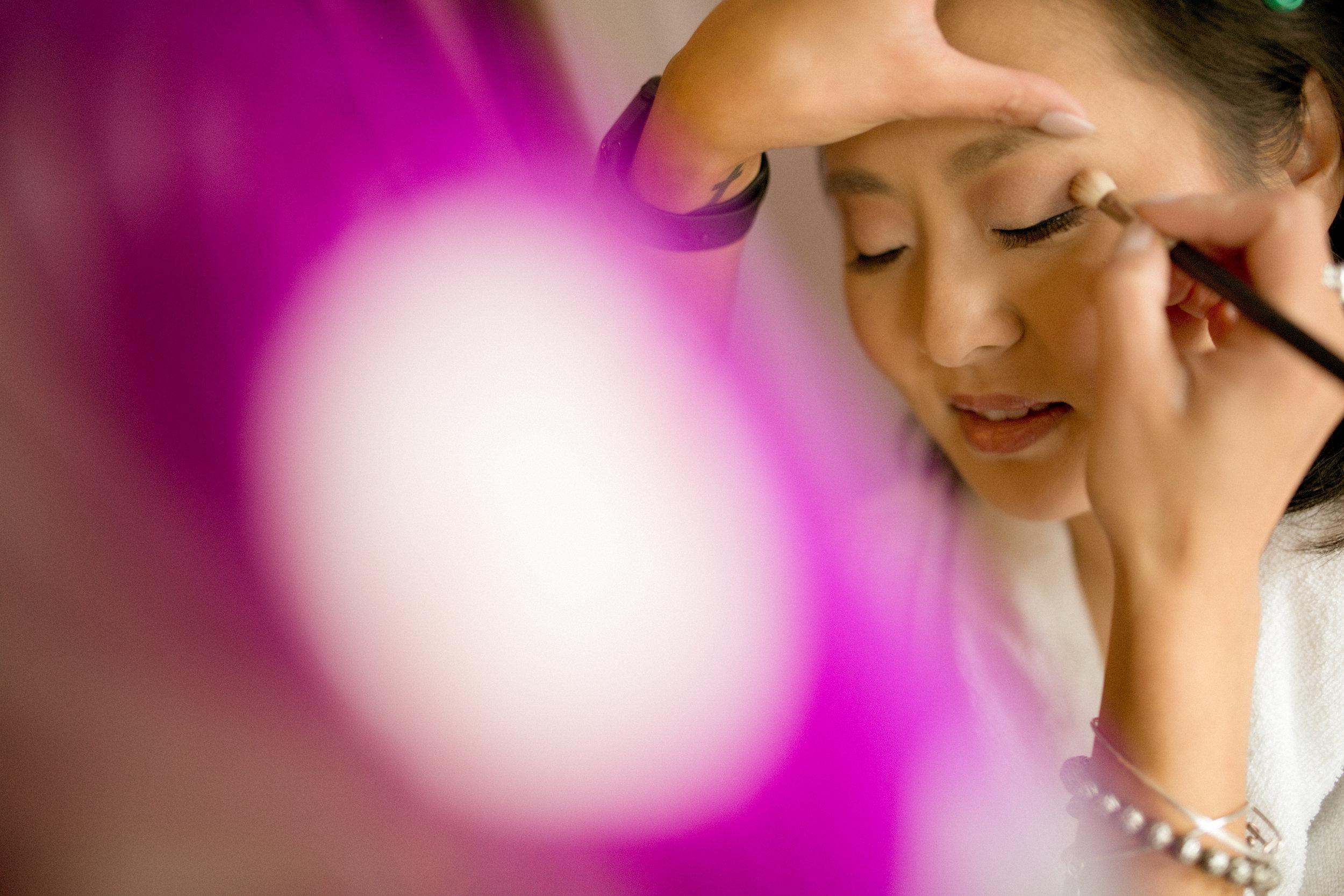 Jessica Kim - Ethan Yang - KS SN0063.jpg