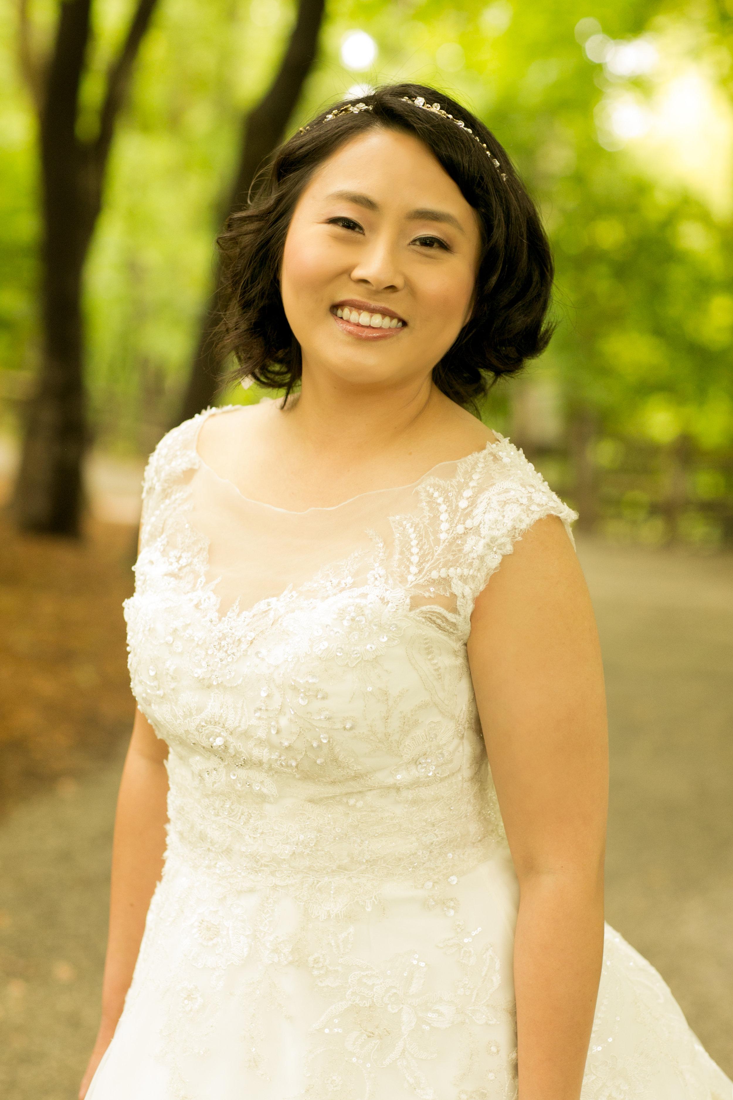 Jessica Kim - Ethan Yang - KS SN0277.jpg