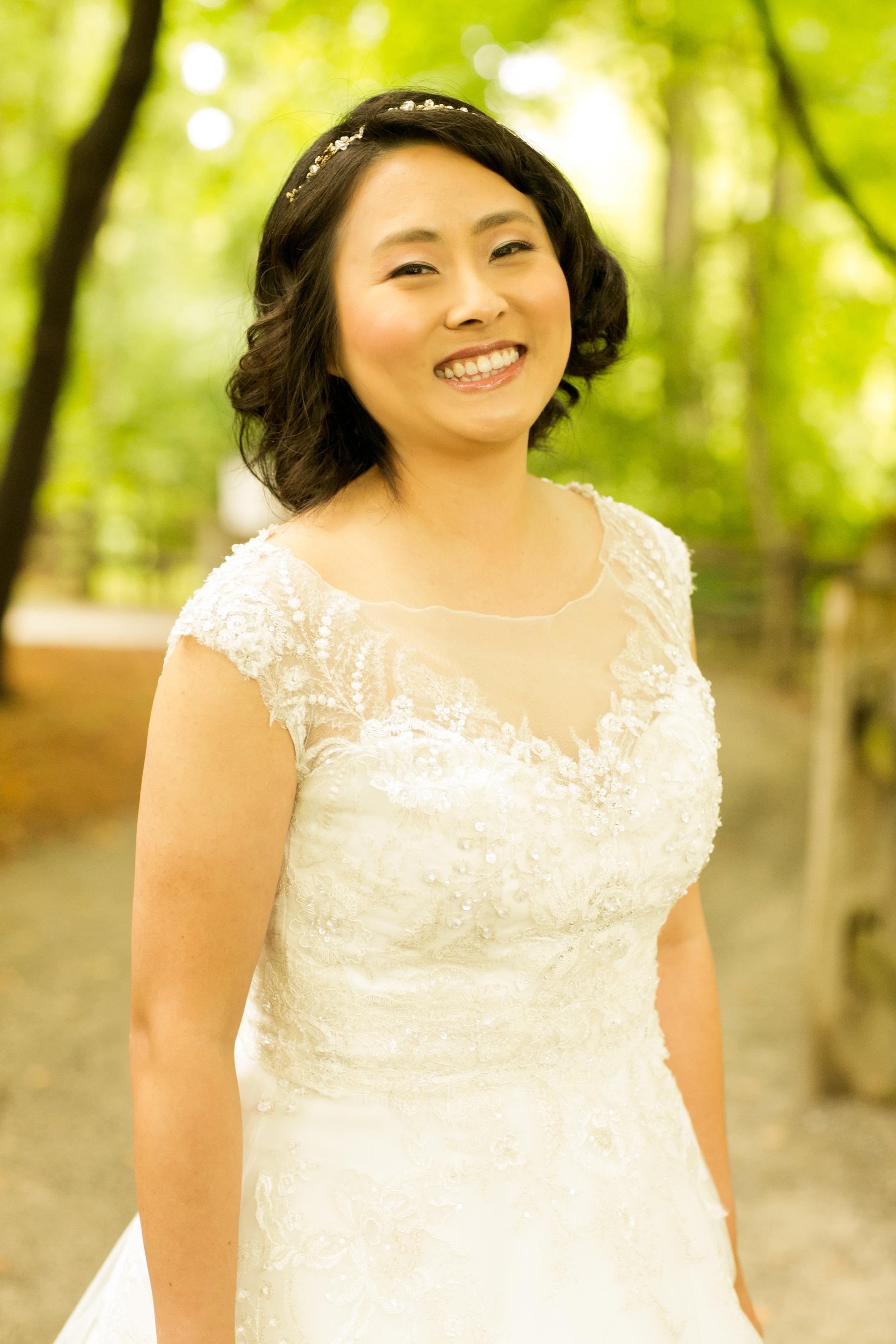 Jessica Kim - Ethan Yang - KS SN0279.jpg