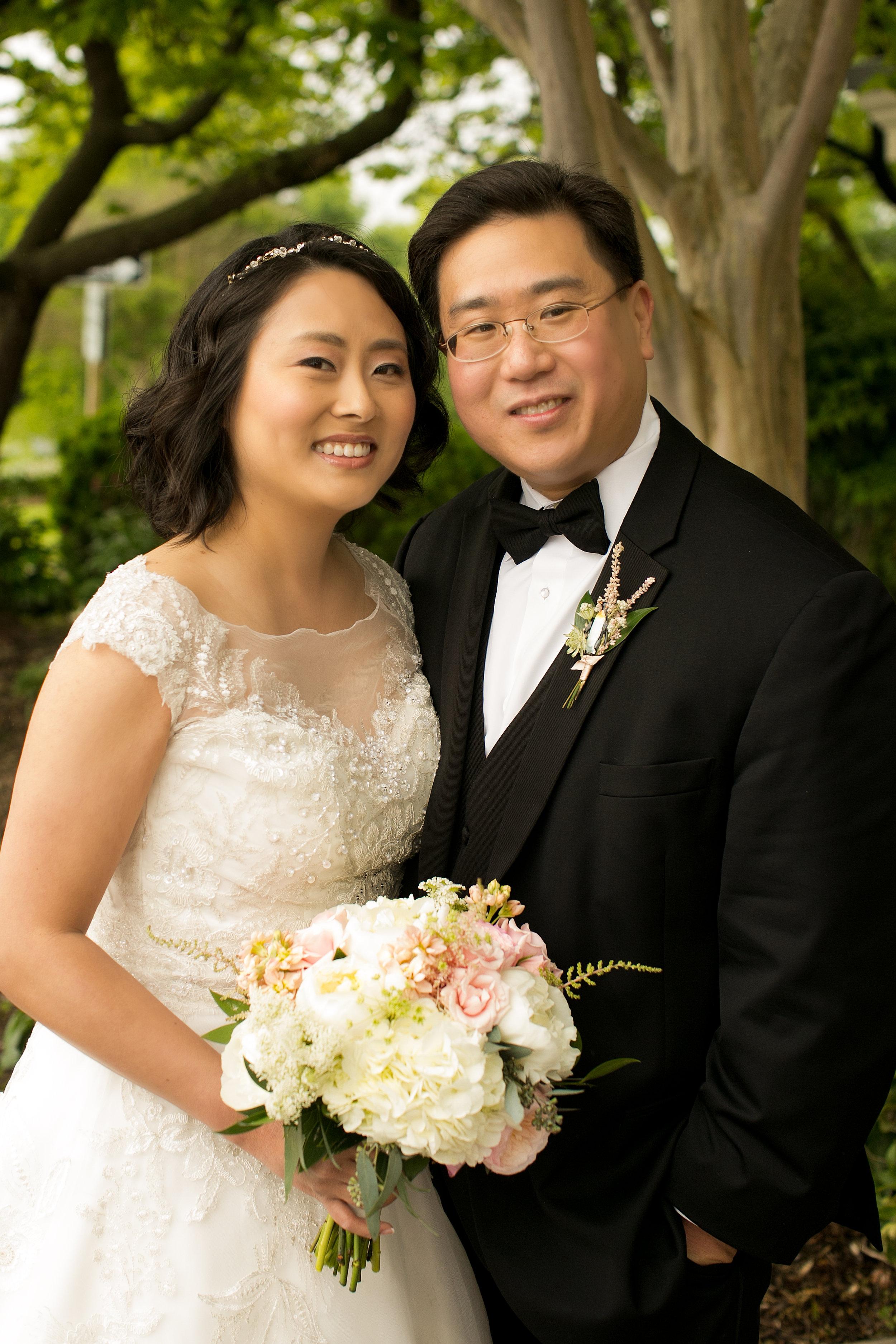 Jessica Kim - Ethan Yang - KS SN0328.jpg