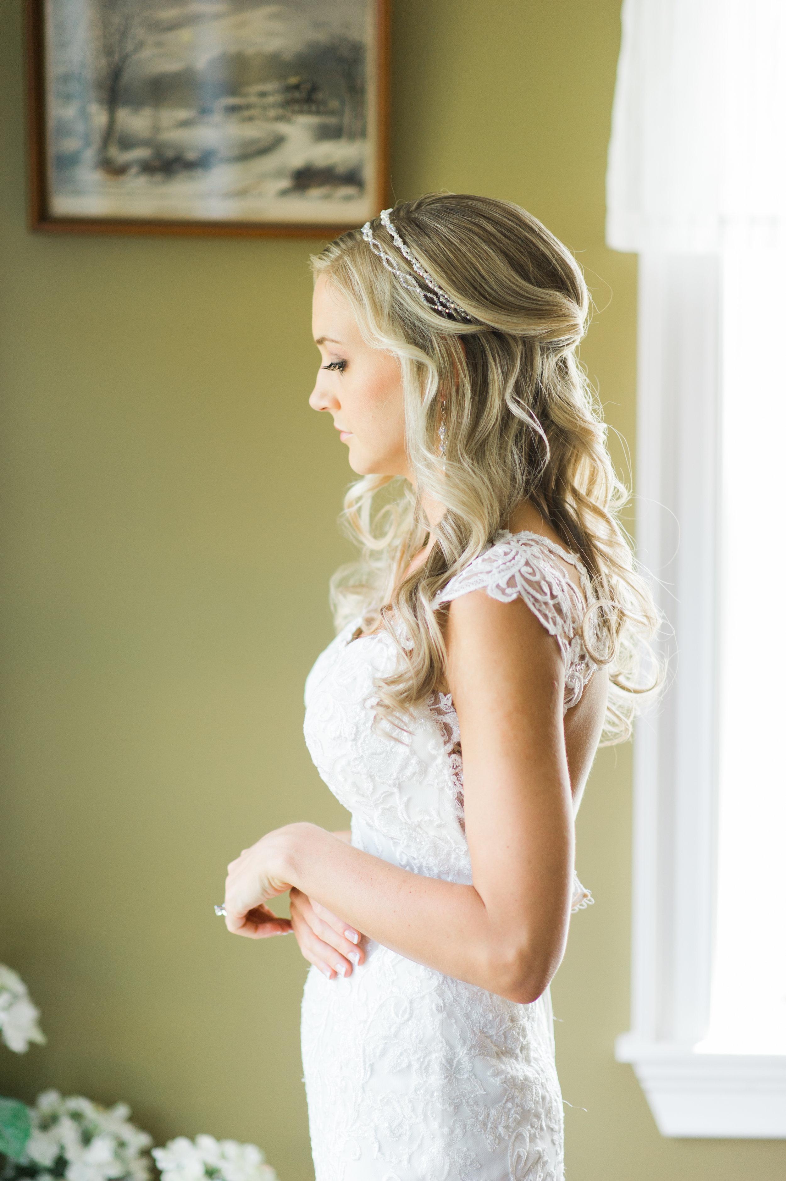 Leah Simpson JM SJ - Frozen In Time Photography-118.jpg