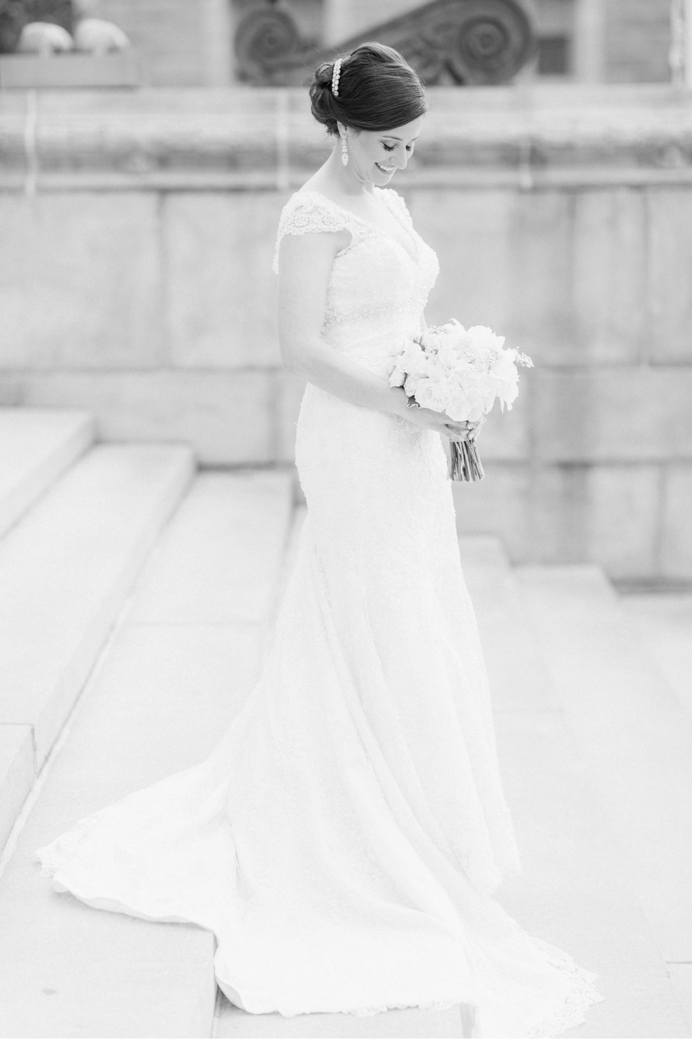 naval_academy_wedding_0034_photo.jpg