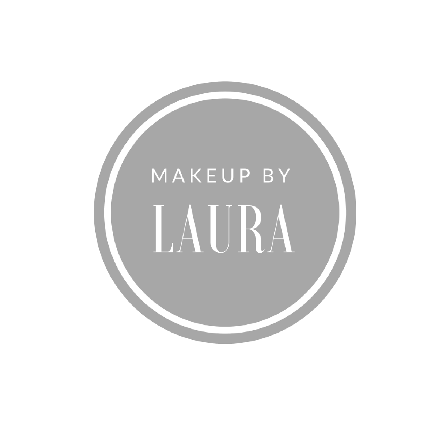 MAKEUp By-8.png