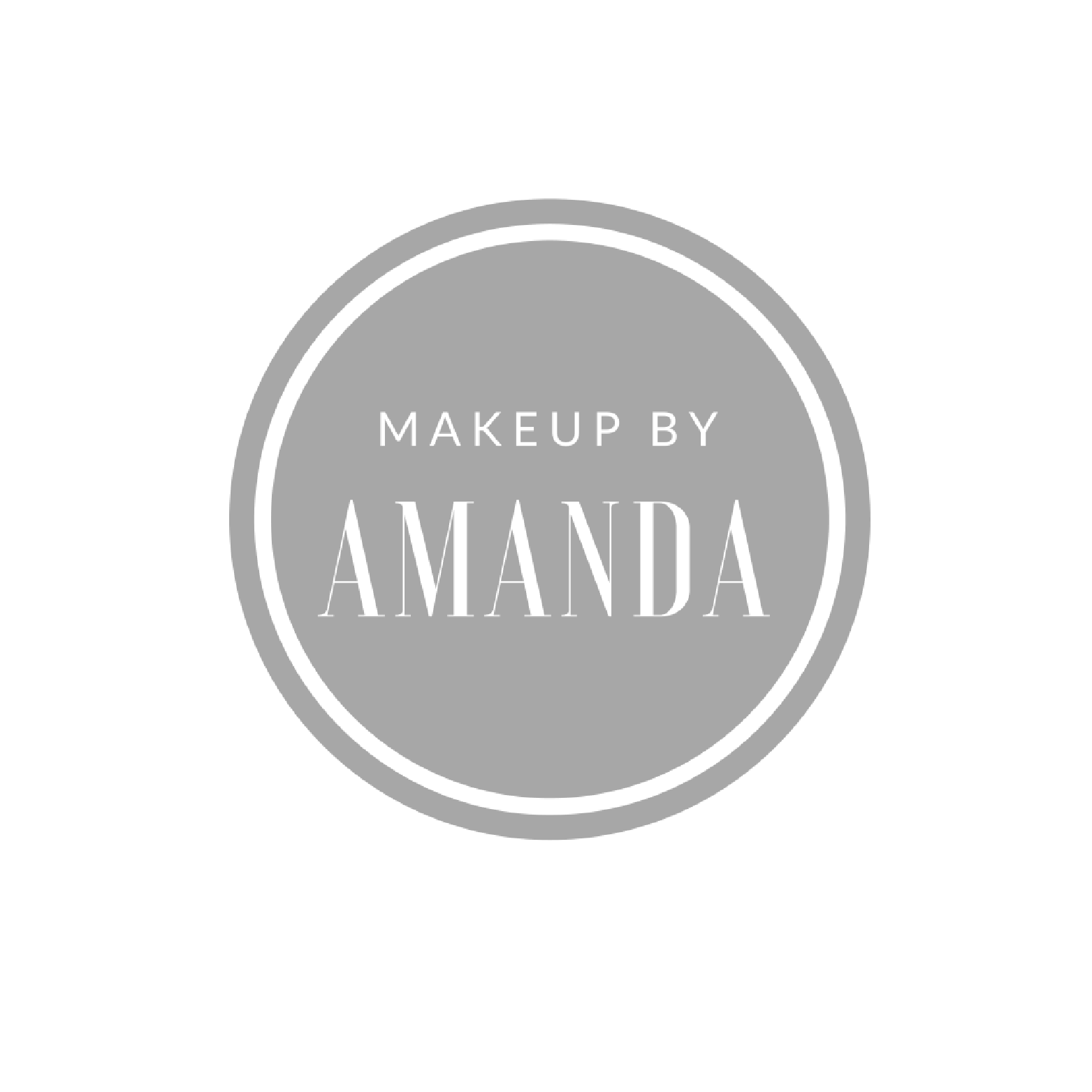 MAKEUp By-12.png
