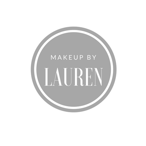 MAKEUp By-4.png