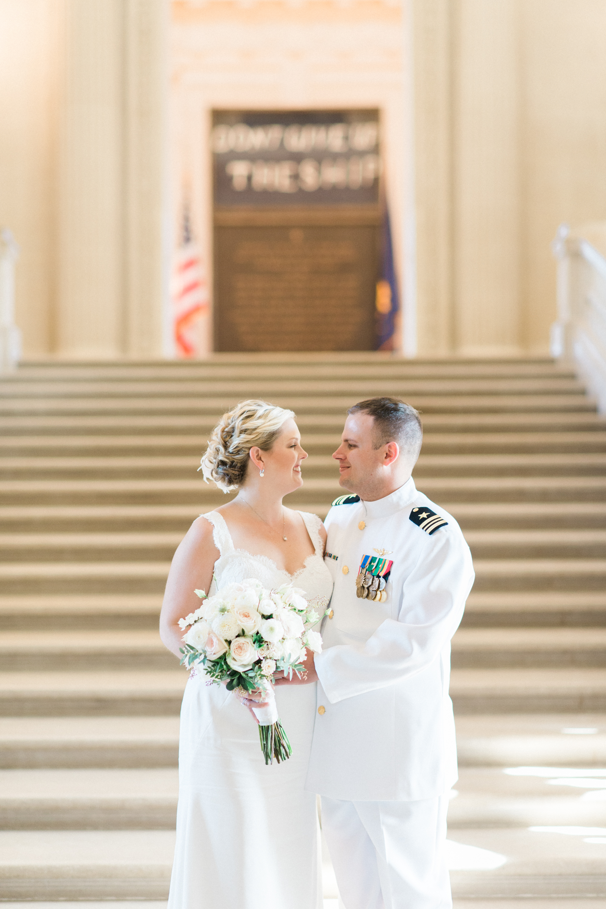 USNA-maritime-wedding-day-jj(48of233).jpg