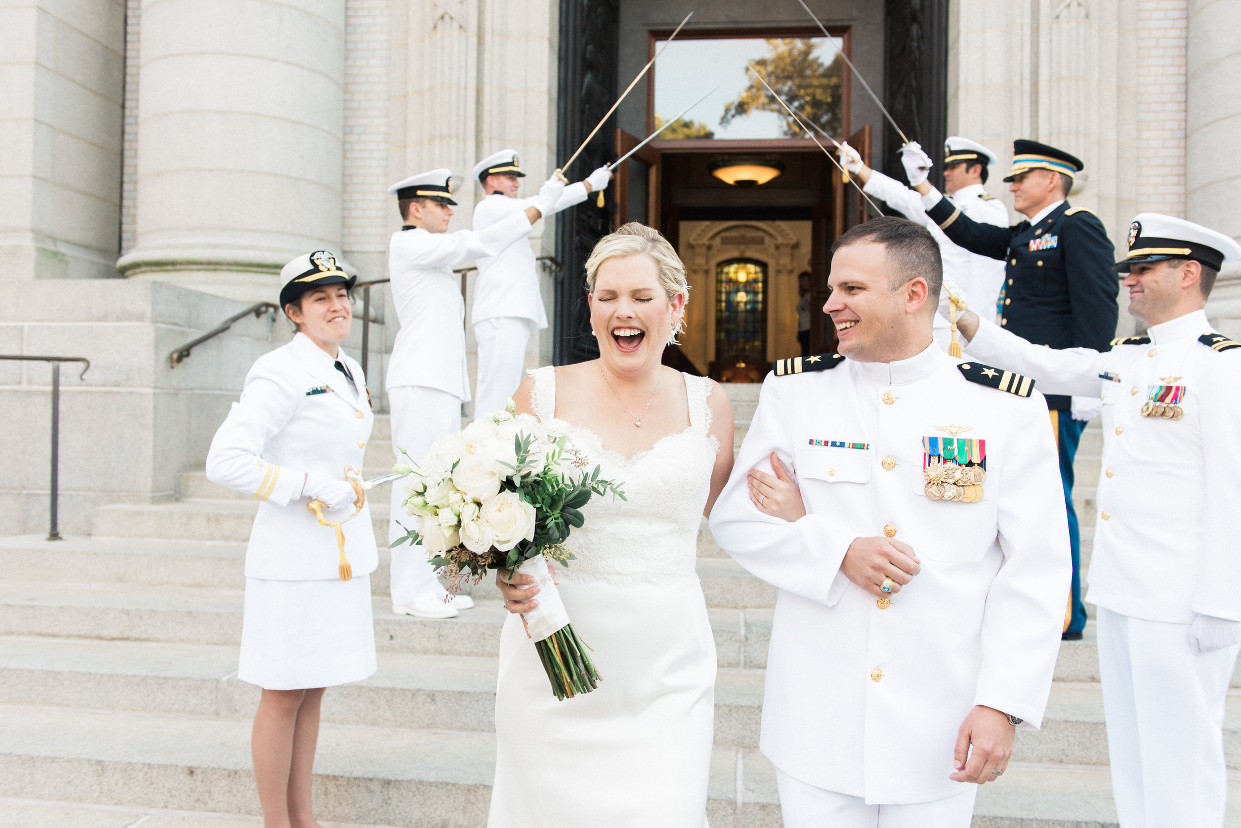 USNA-maritime-wedding-day-jj(146of233).jpg