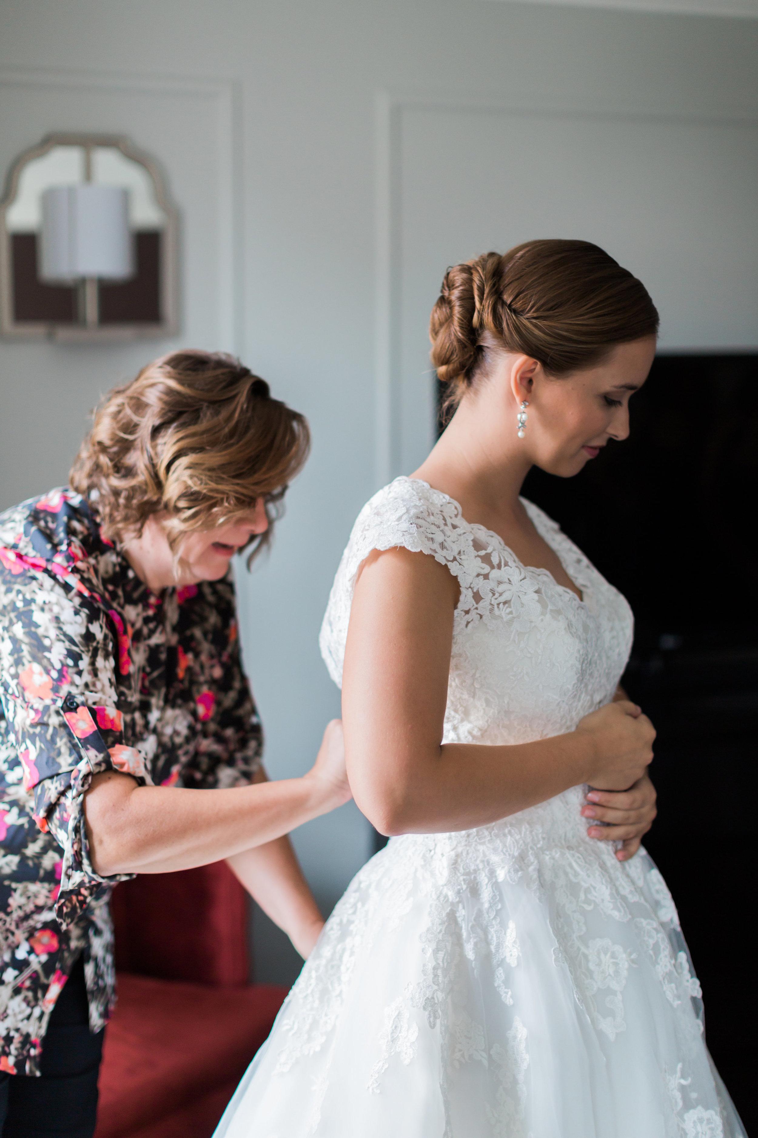 Adam & Abby Wedding-49.jpg