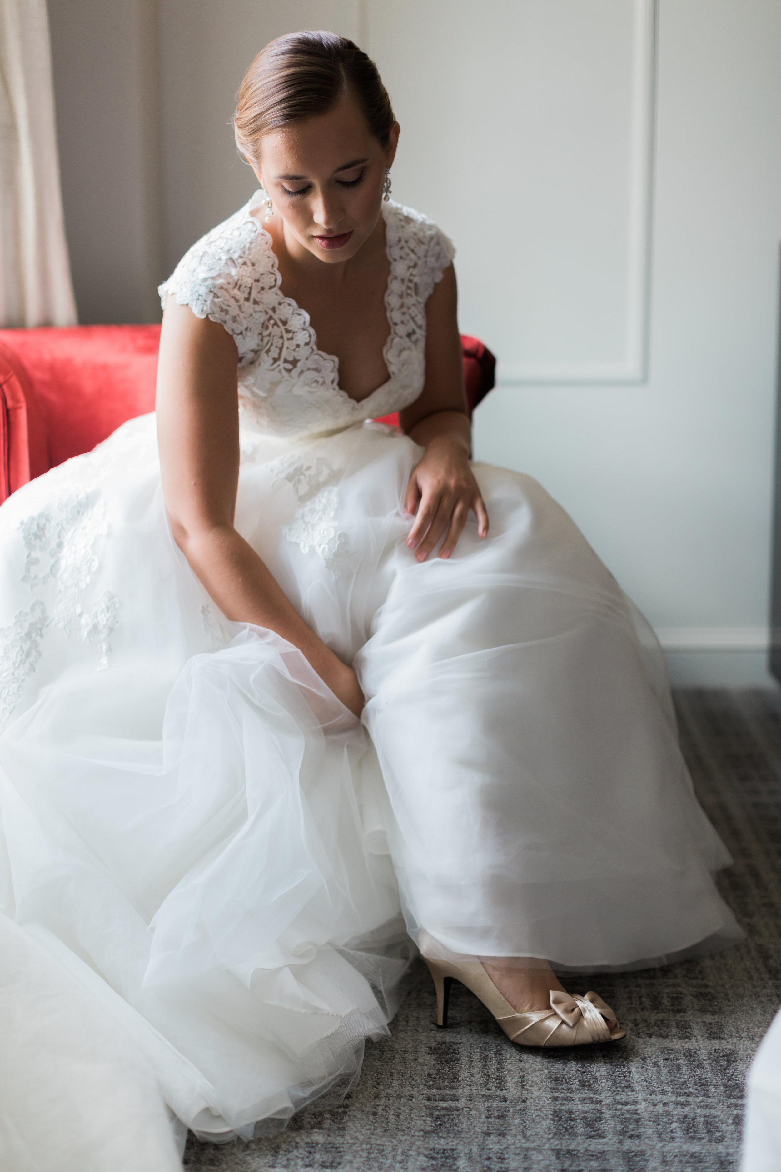 Adam & Abby Wedding-63.jpg