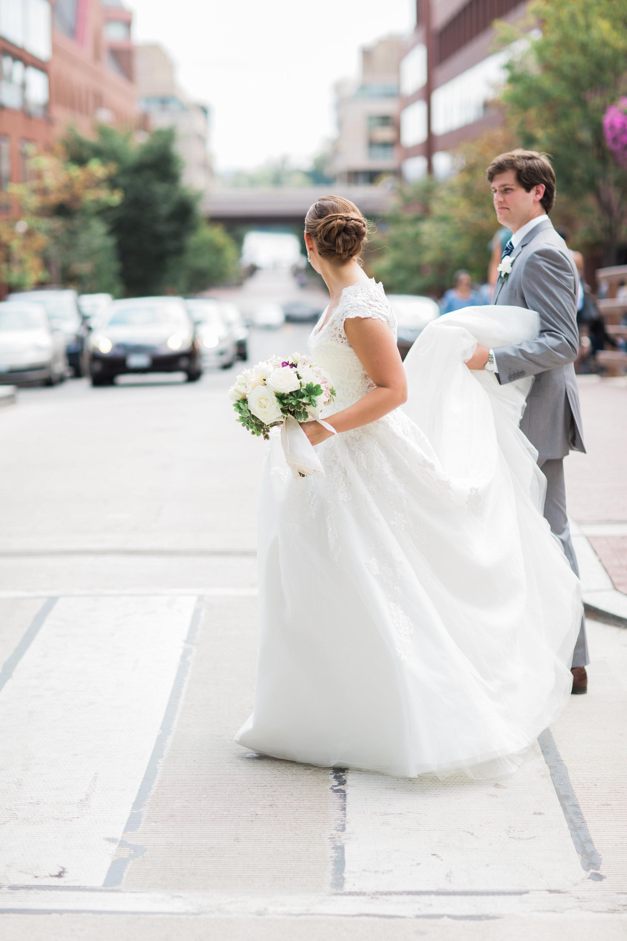 Adam & Abby Wedding-105.jpg