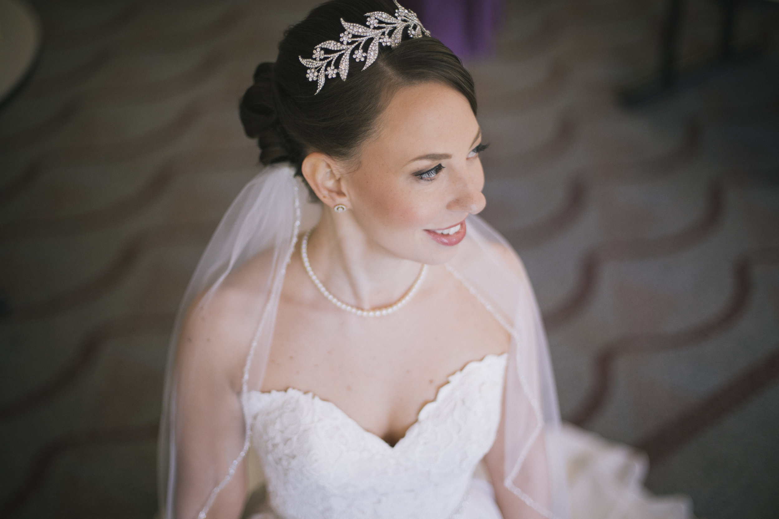 Lindsay Stevenson - Jill Fannon Photography - SN MI -62.jpg