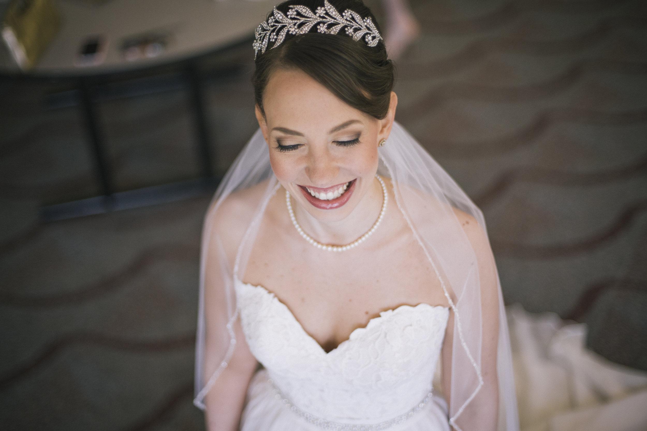 Lindsay Stevenson - Jill Fannon Photography - SN MI -63.jpg