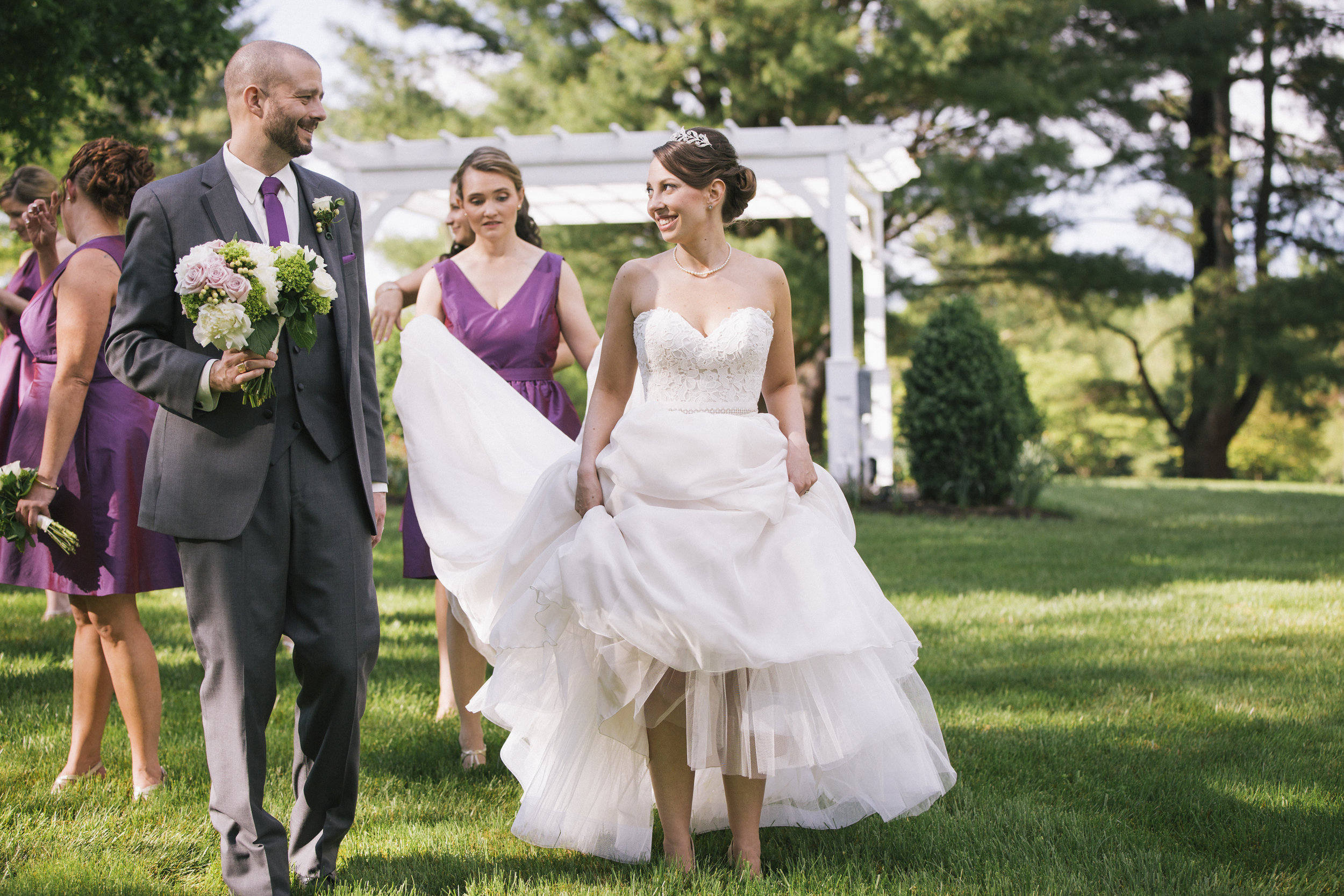 The_Bridal_Party_HIGH_RES-22.jpg