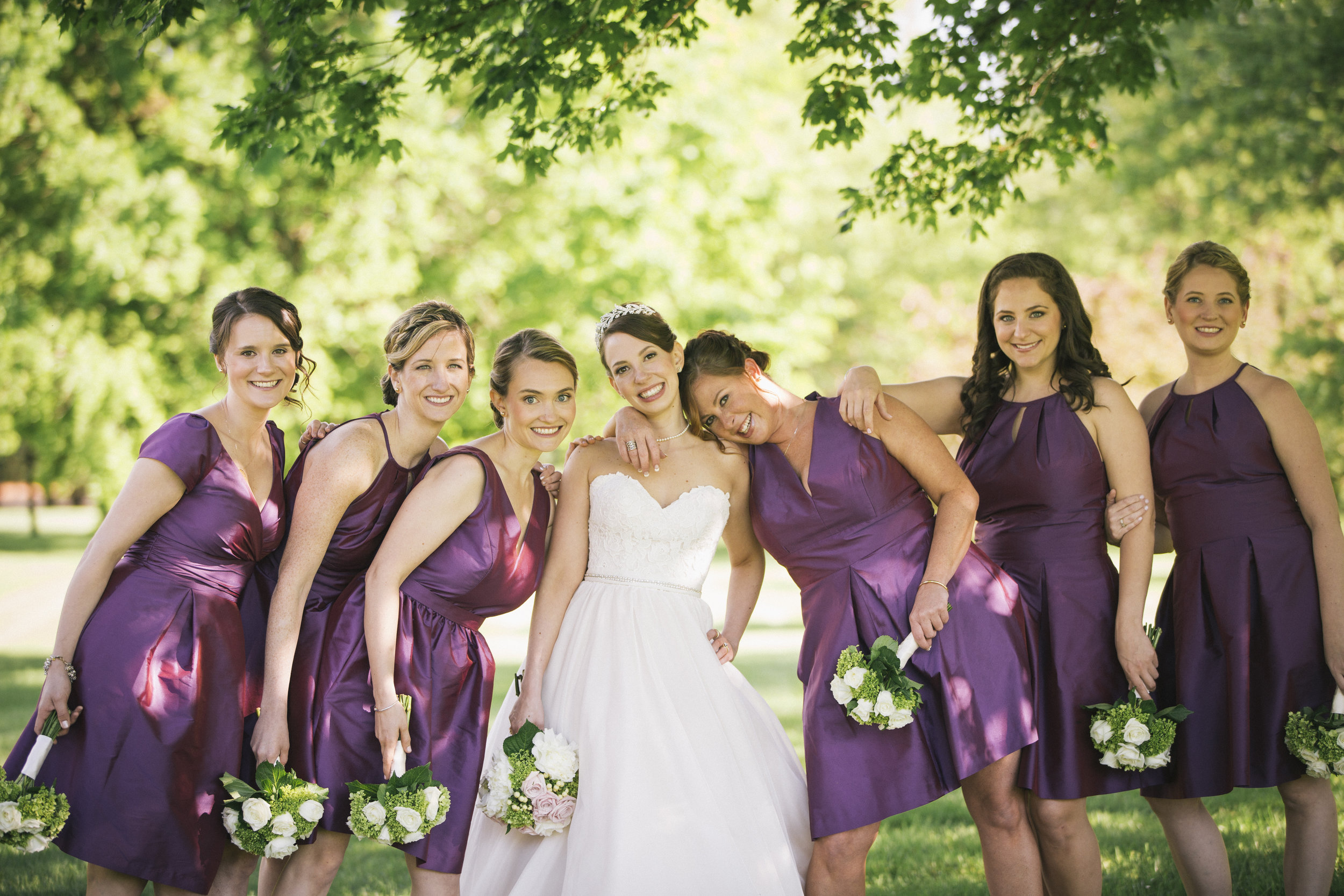 The_Bridal_Party_HIGH_RES-41.jpg