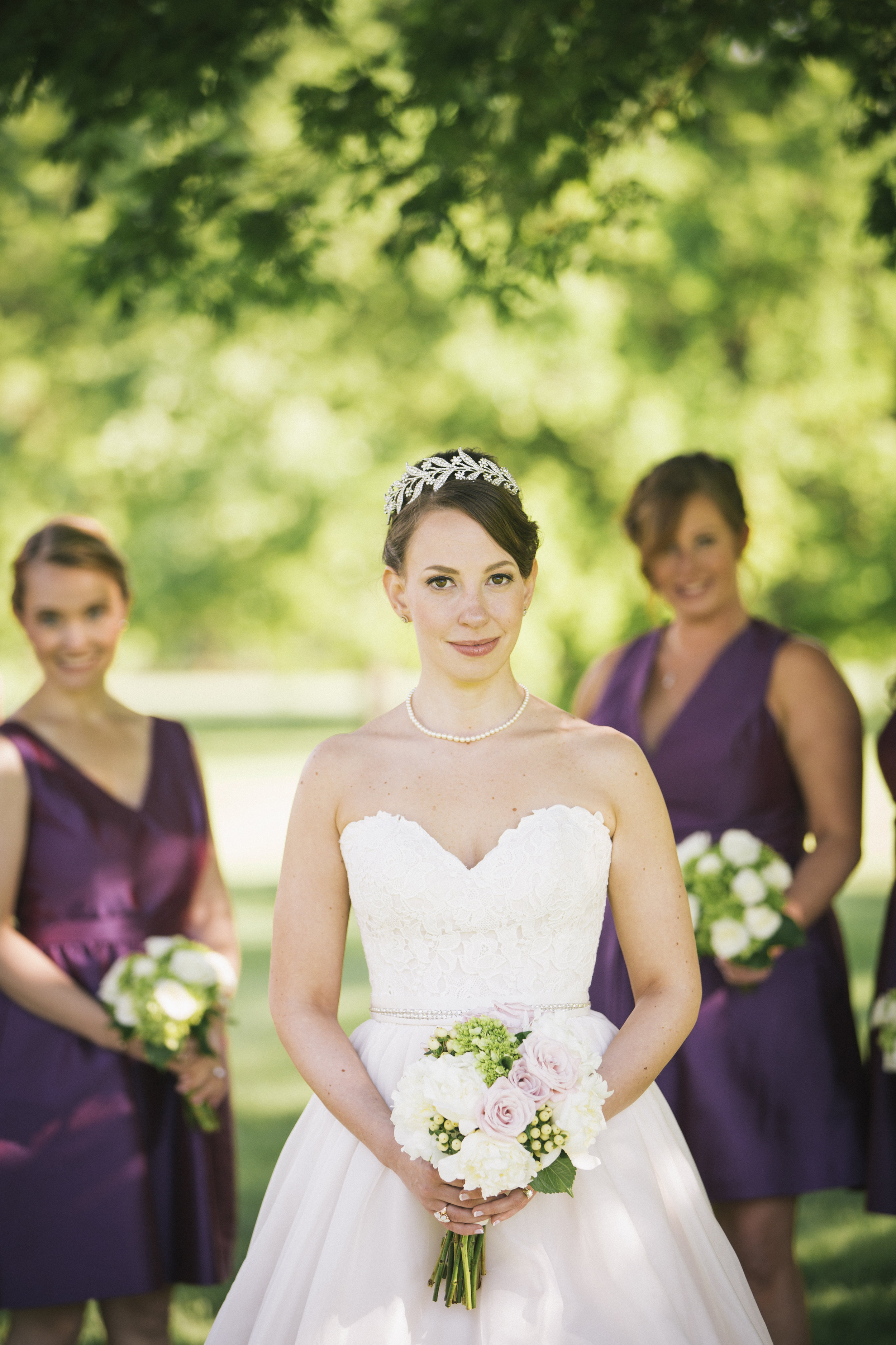 The_Bridal_Party_HIGH_RES-46.jpg