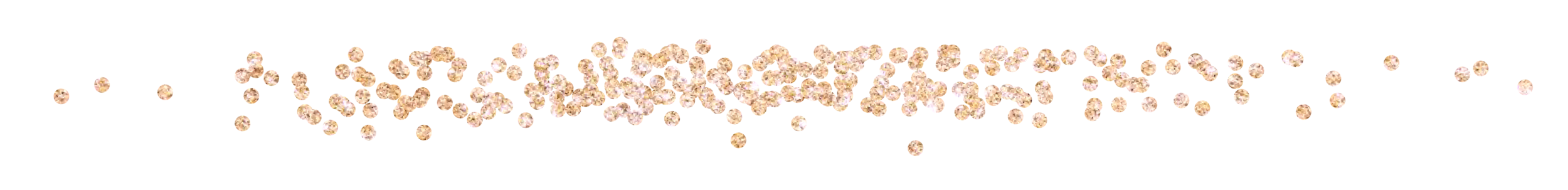 AshleyGraphics-glitterborder.png