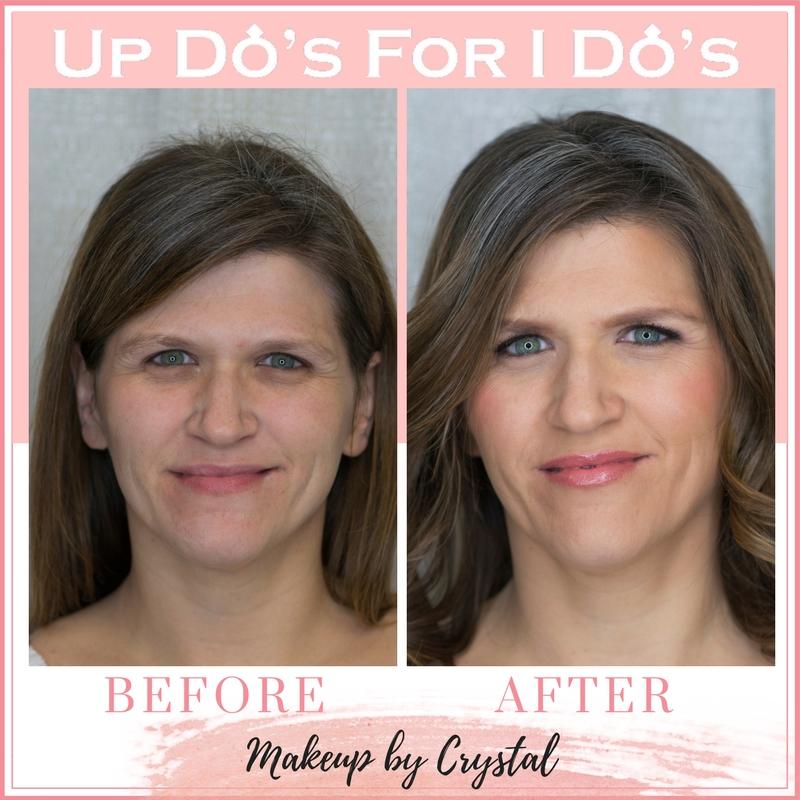 Crystal- Makeup.jpg