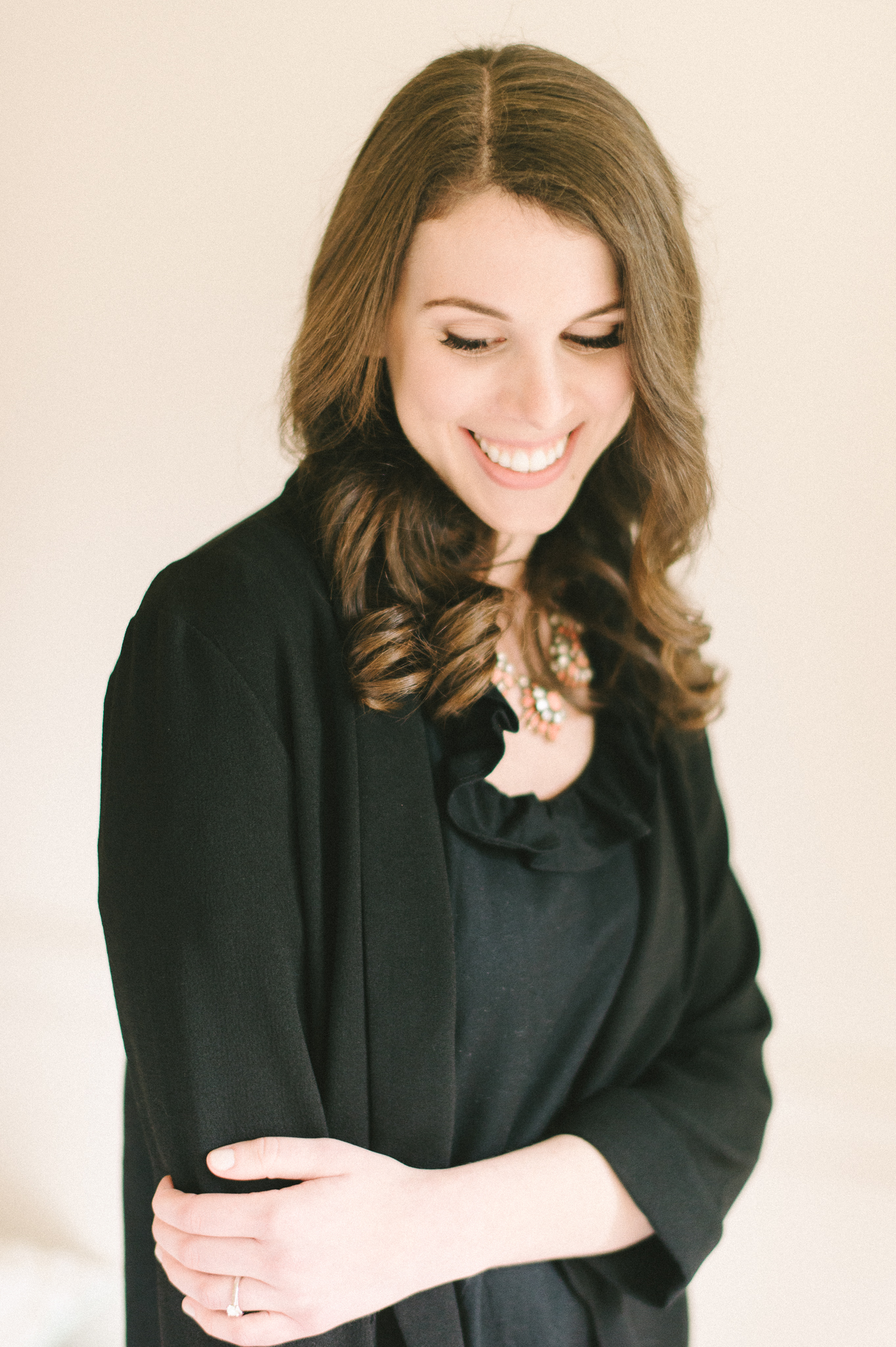 ElizabethFogarty-11.jpg