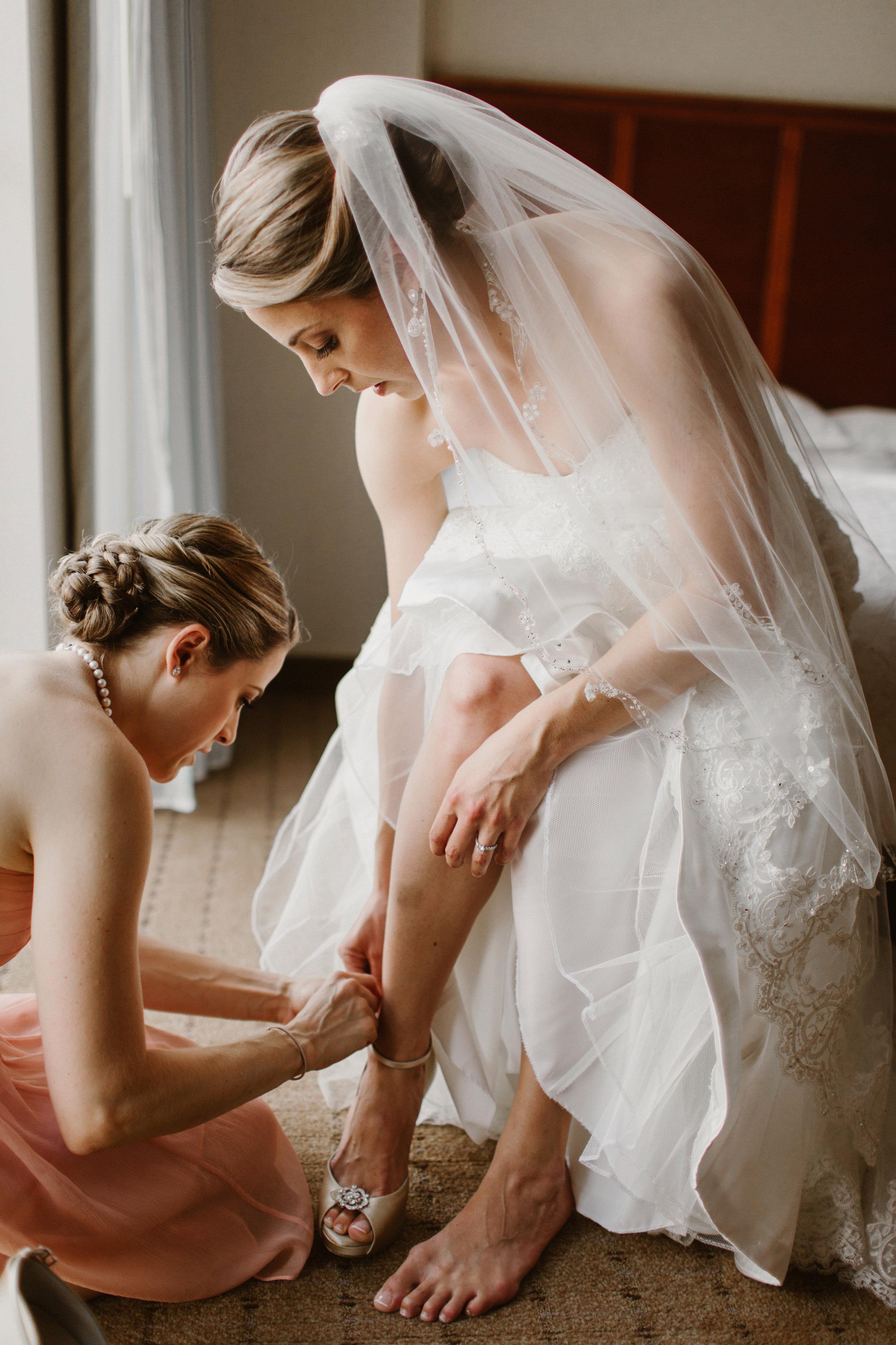 Ben and Katherine's Wedding-59.jpg