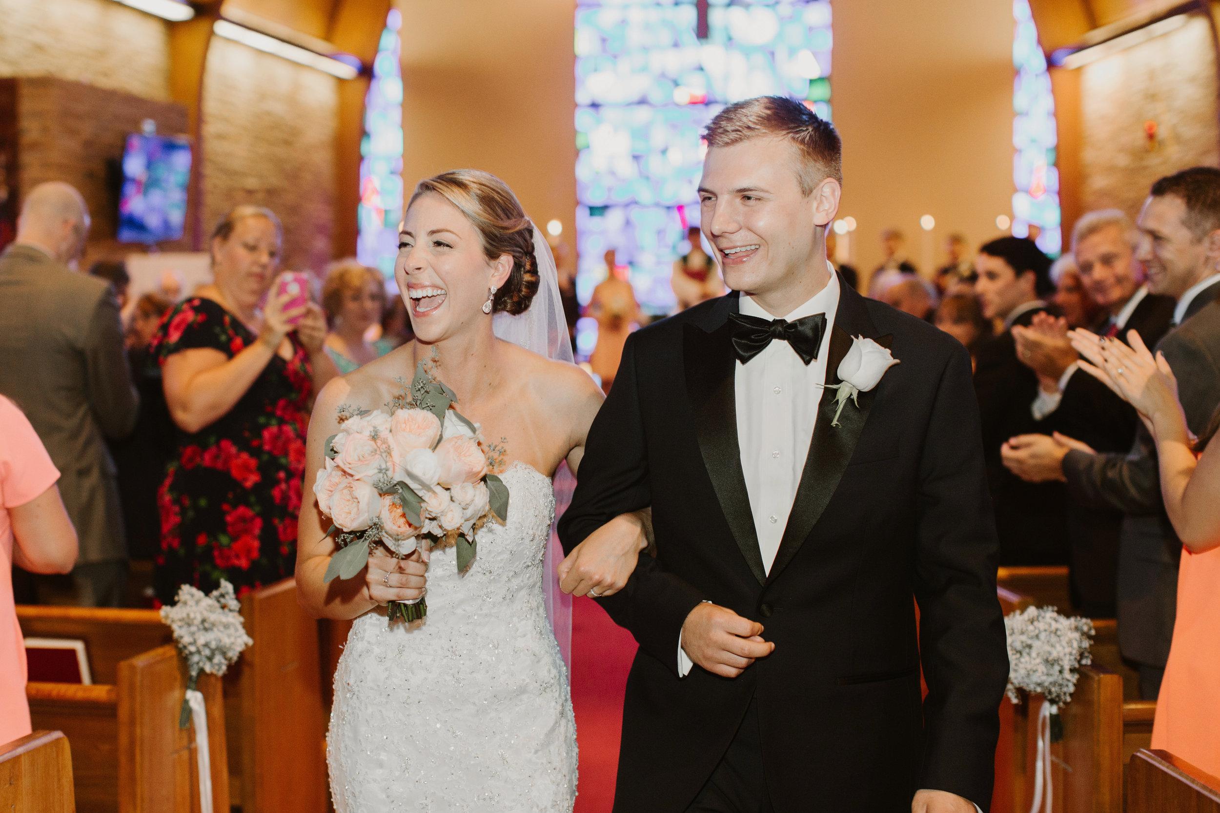 Ben and Katherine's Wedding-139.jpg
