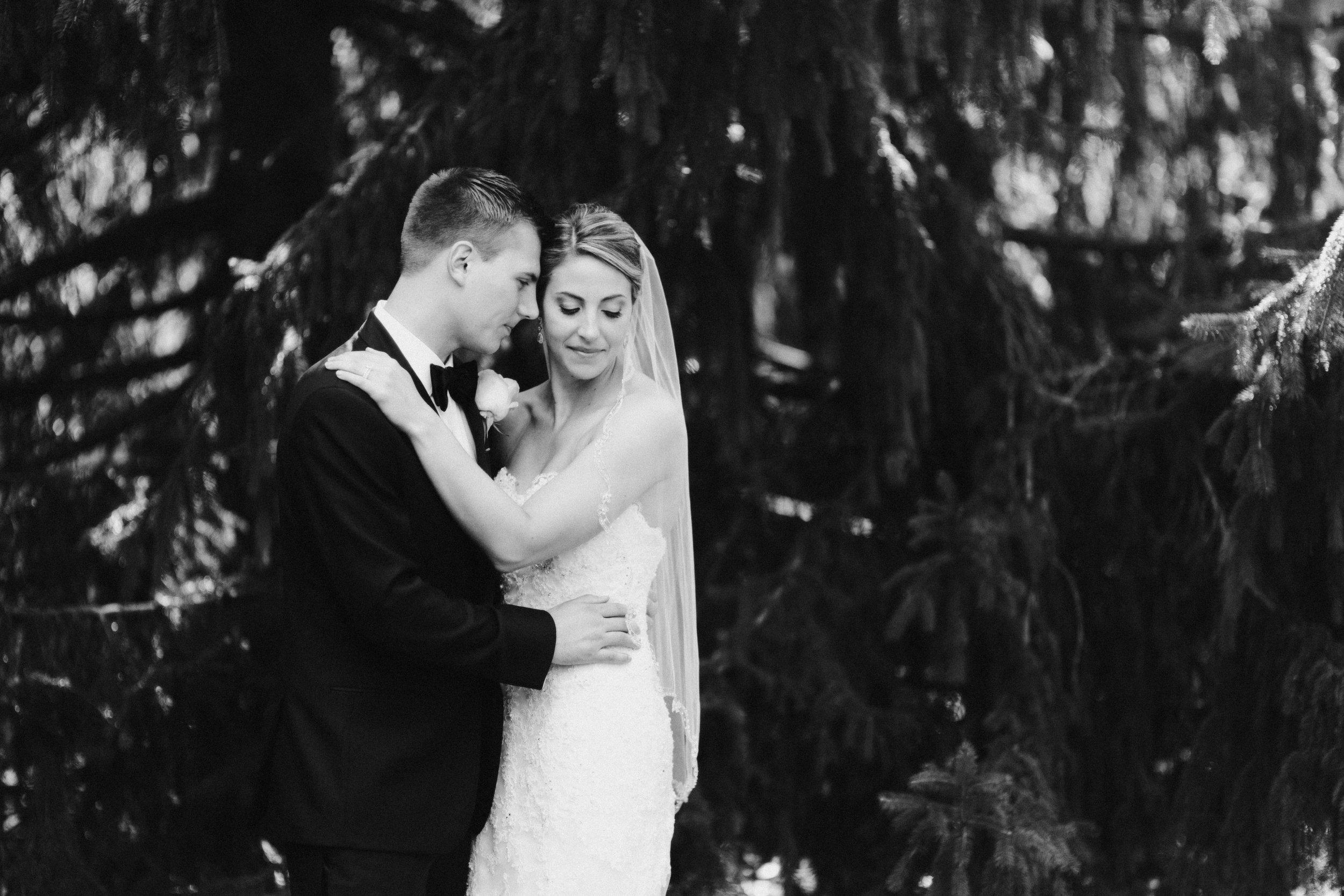 Ben and Katherine's Wedding-227.jpg