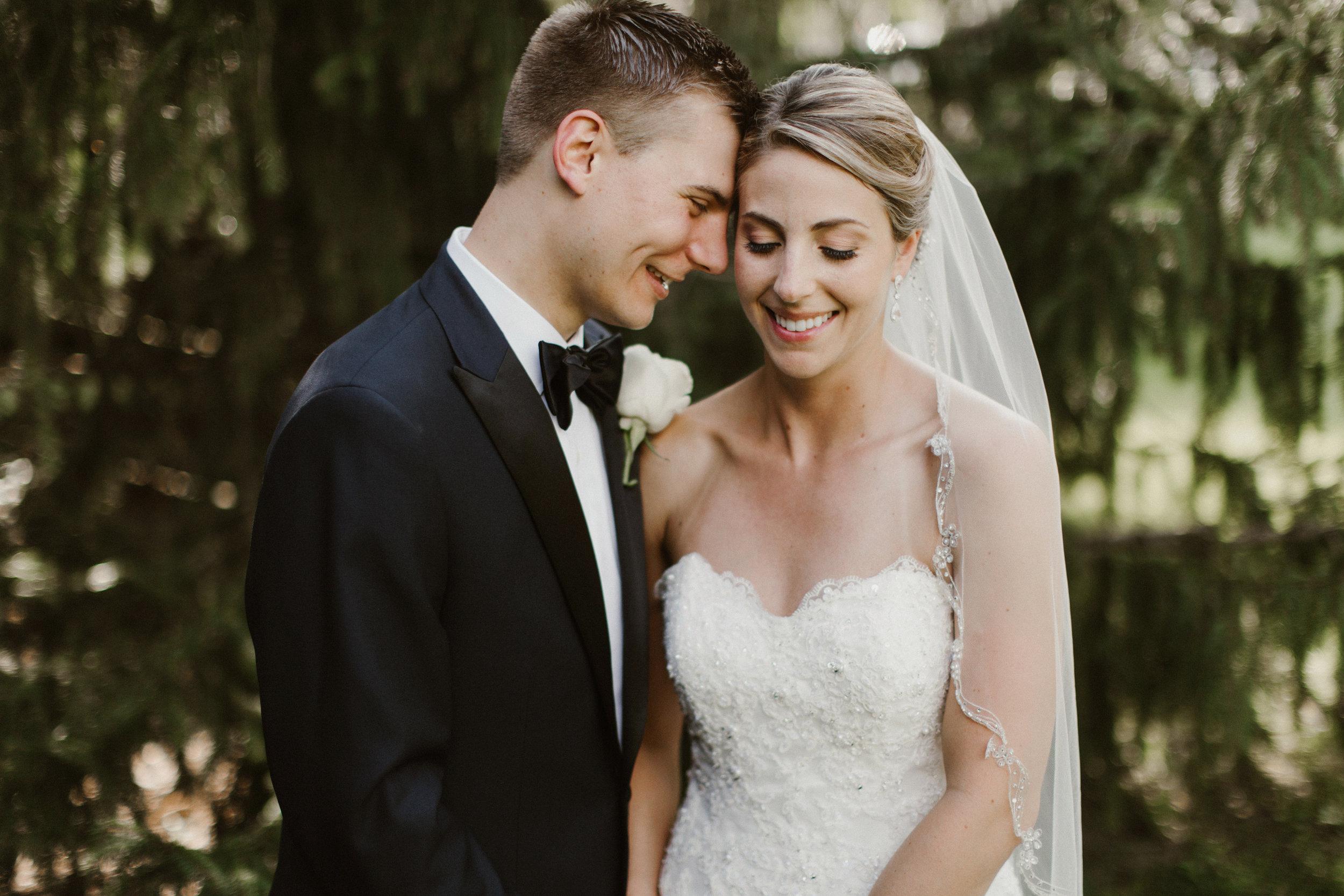 Ben and Katherine's Wedding-255.jpg