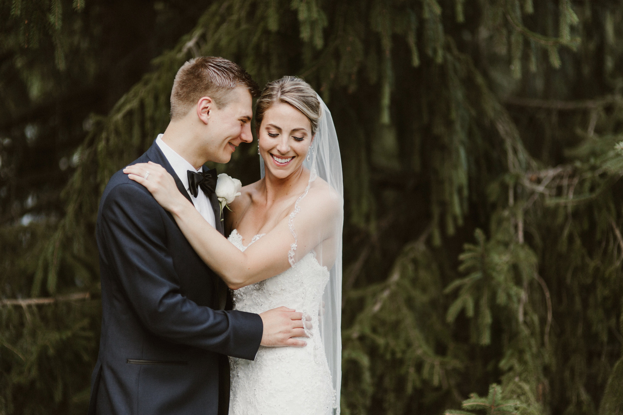 Ben and Katherine's Wedding-233.jpg