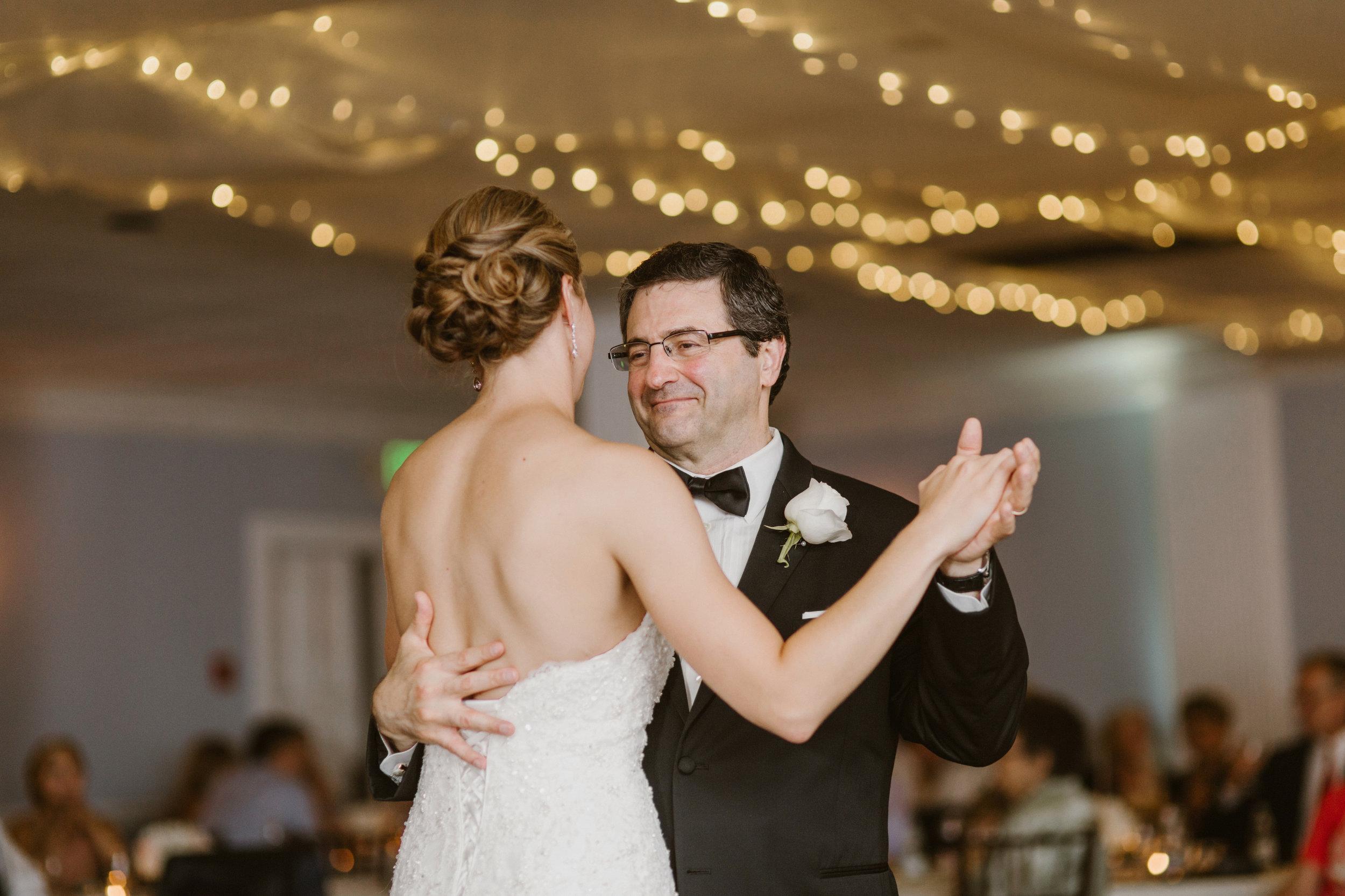 Ben and Katherine's Wedding-438.jpg