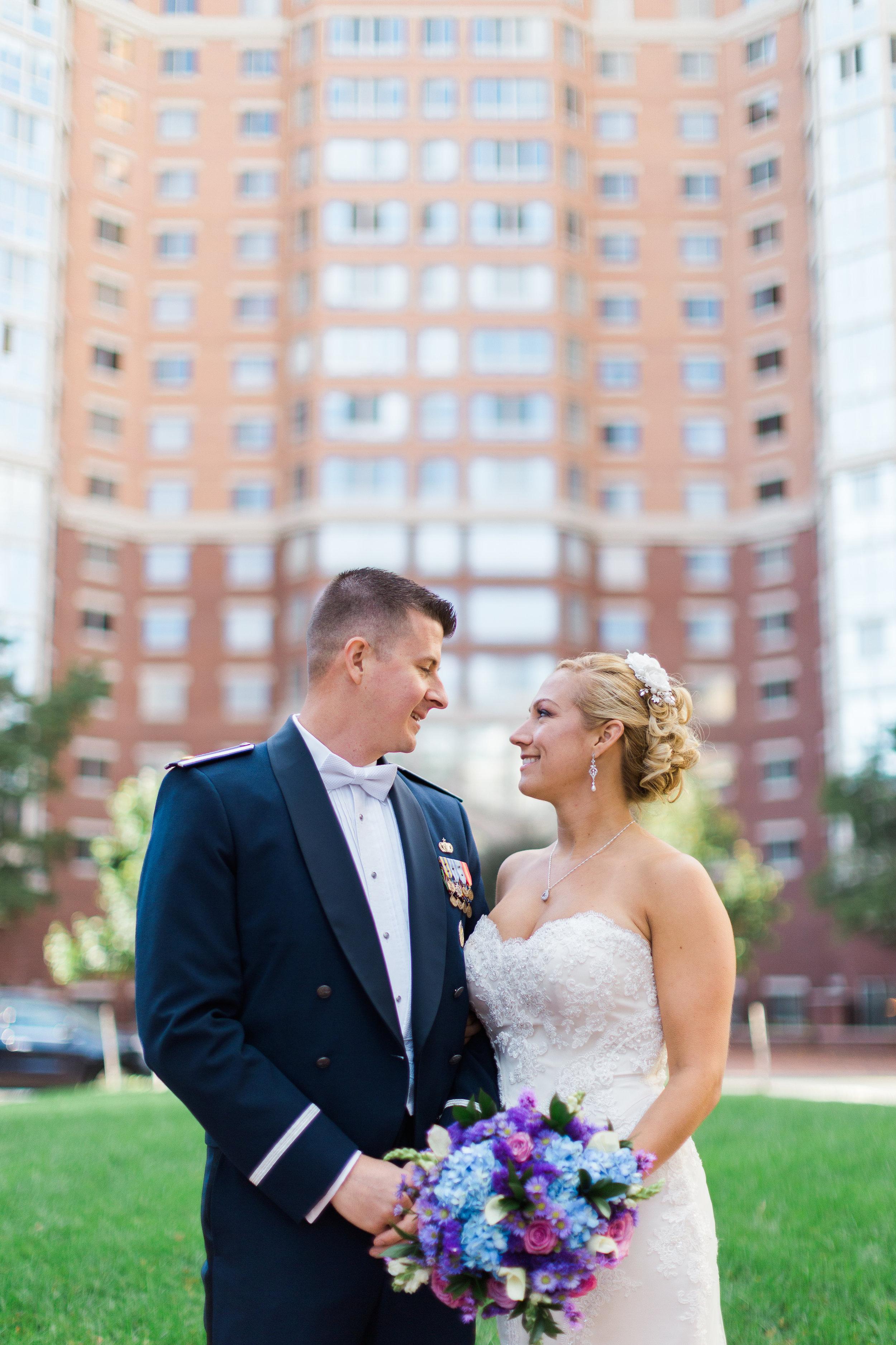 Jessica & Steve Cicchetto Bride and Groom Portraits-2169.jpg