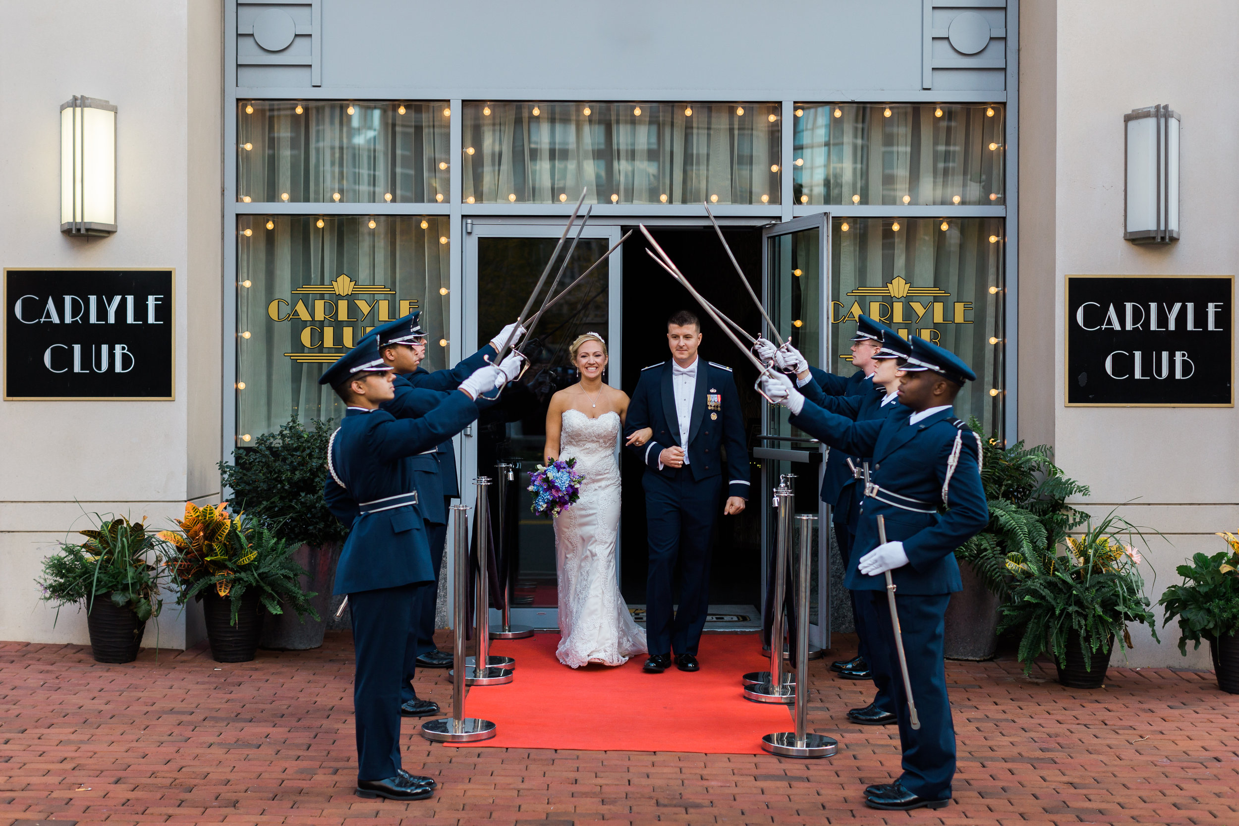 Jessica & Steve Cicchetto Ceremony-2724.jpg