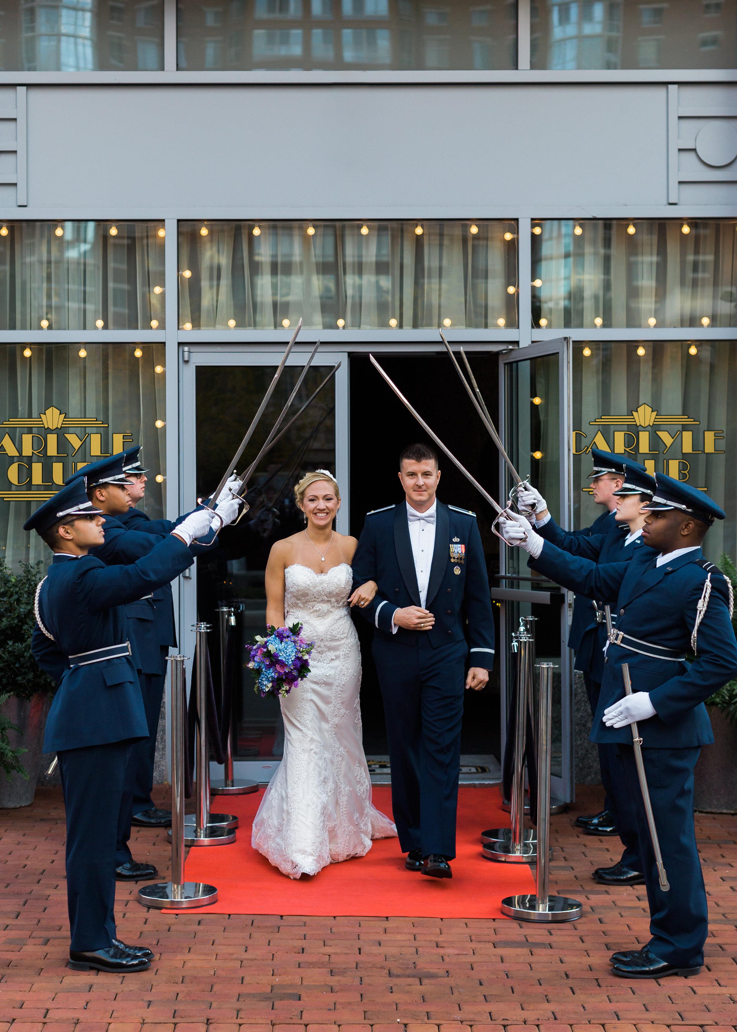 Jessica & Steve Cicchetto Ceremony-2729.jpg