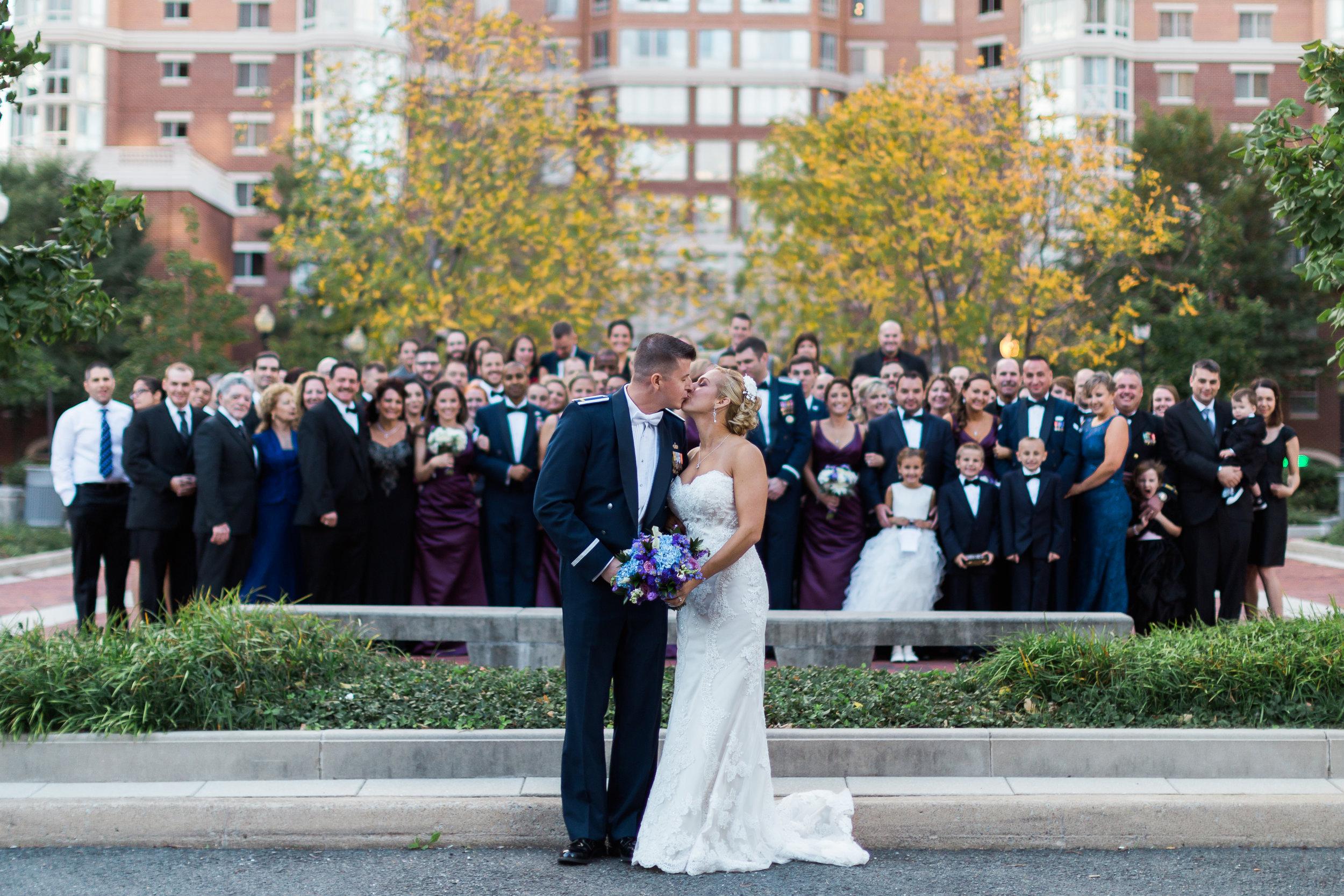 Jessica & Steve Cicchetto Ceremony-2779.jpg