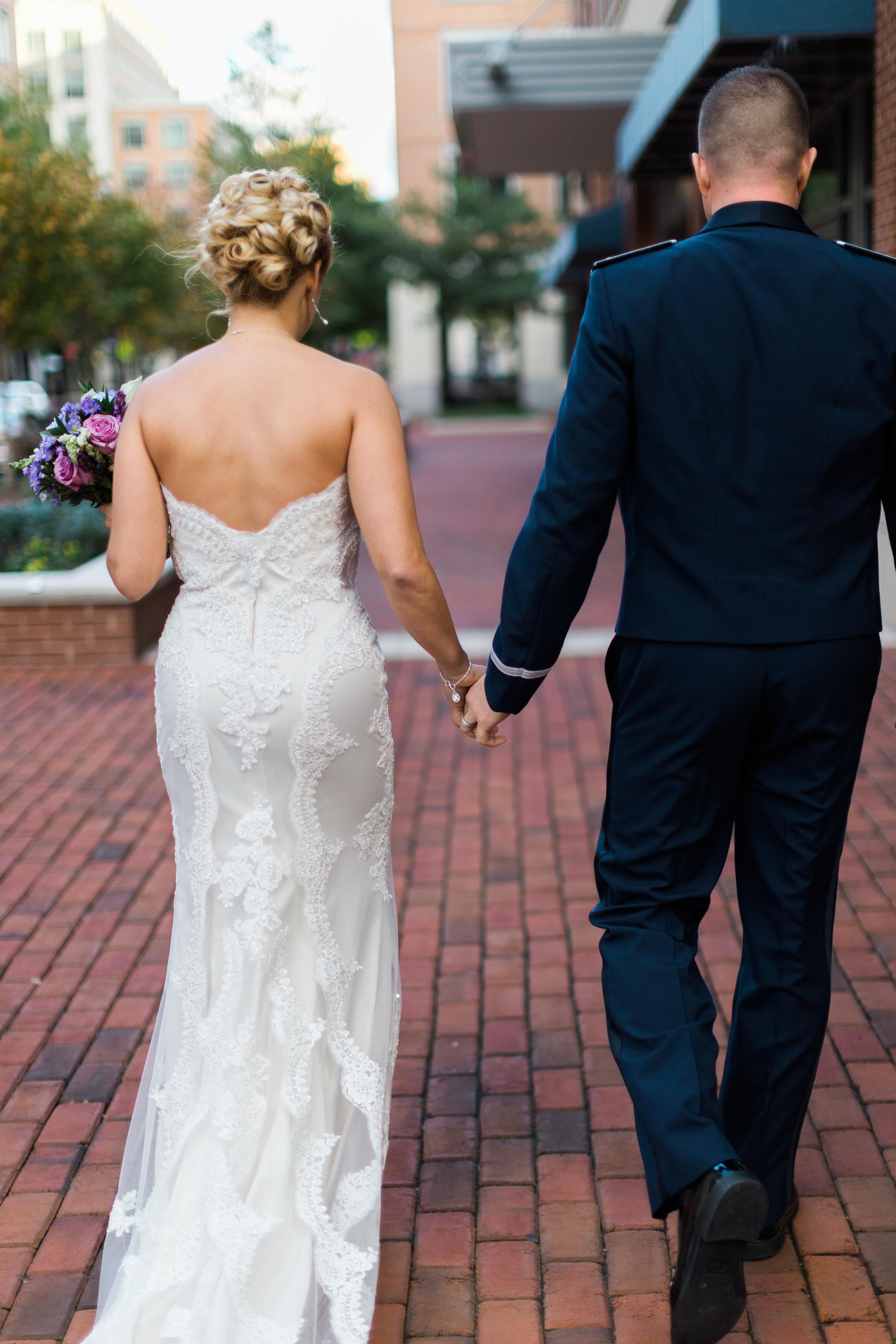 Jessica & Steve Cicchetto Ceremony-2792.jpg