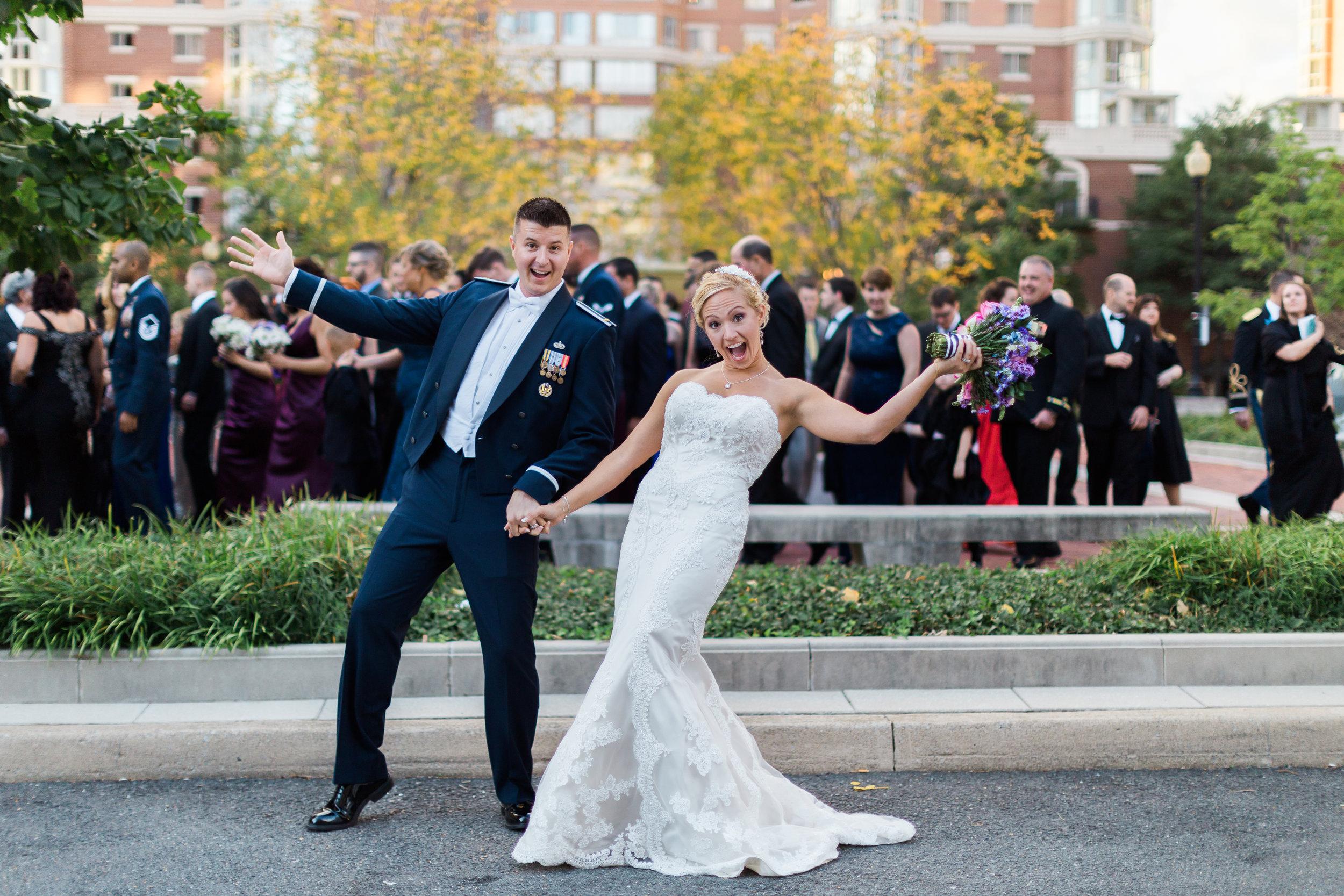 Jessica & Steve Cicchetto Ceremony-2790.jpg