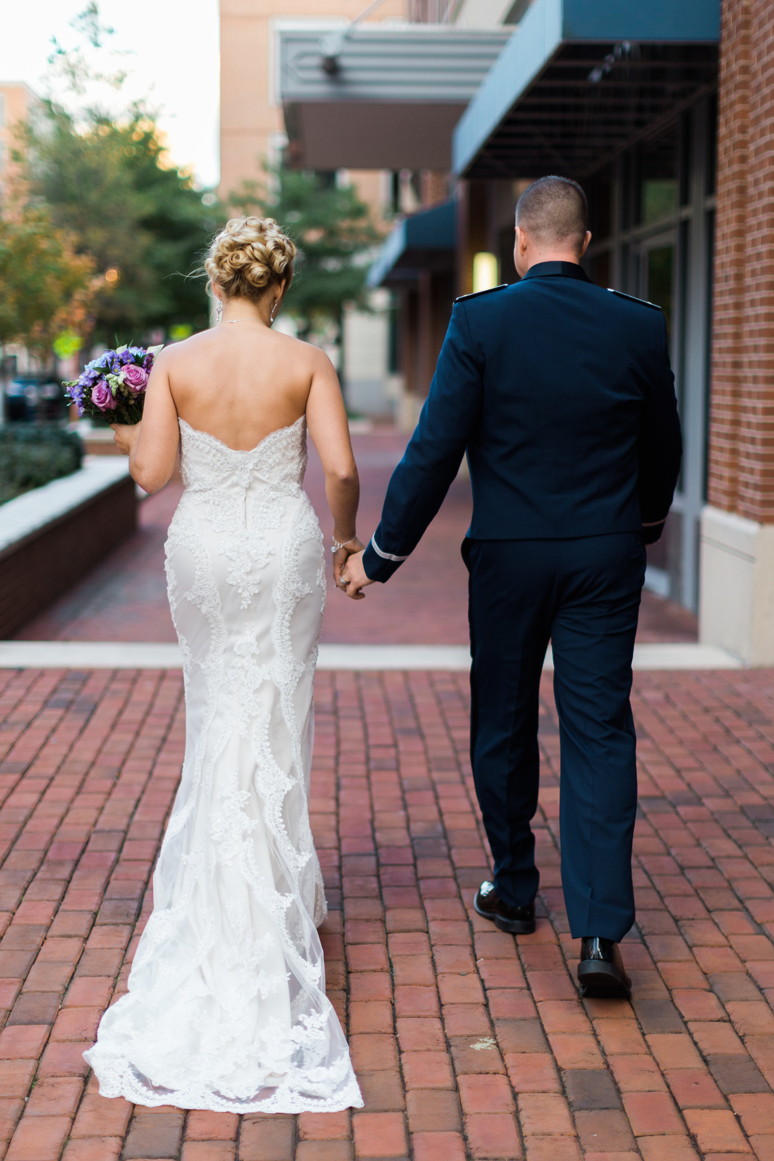Jessica & Steve Cicchetto Ceremony-2795.jpg