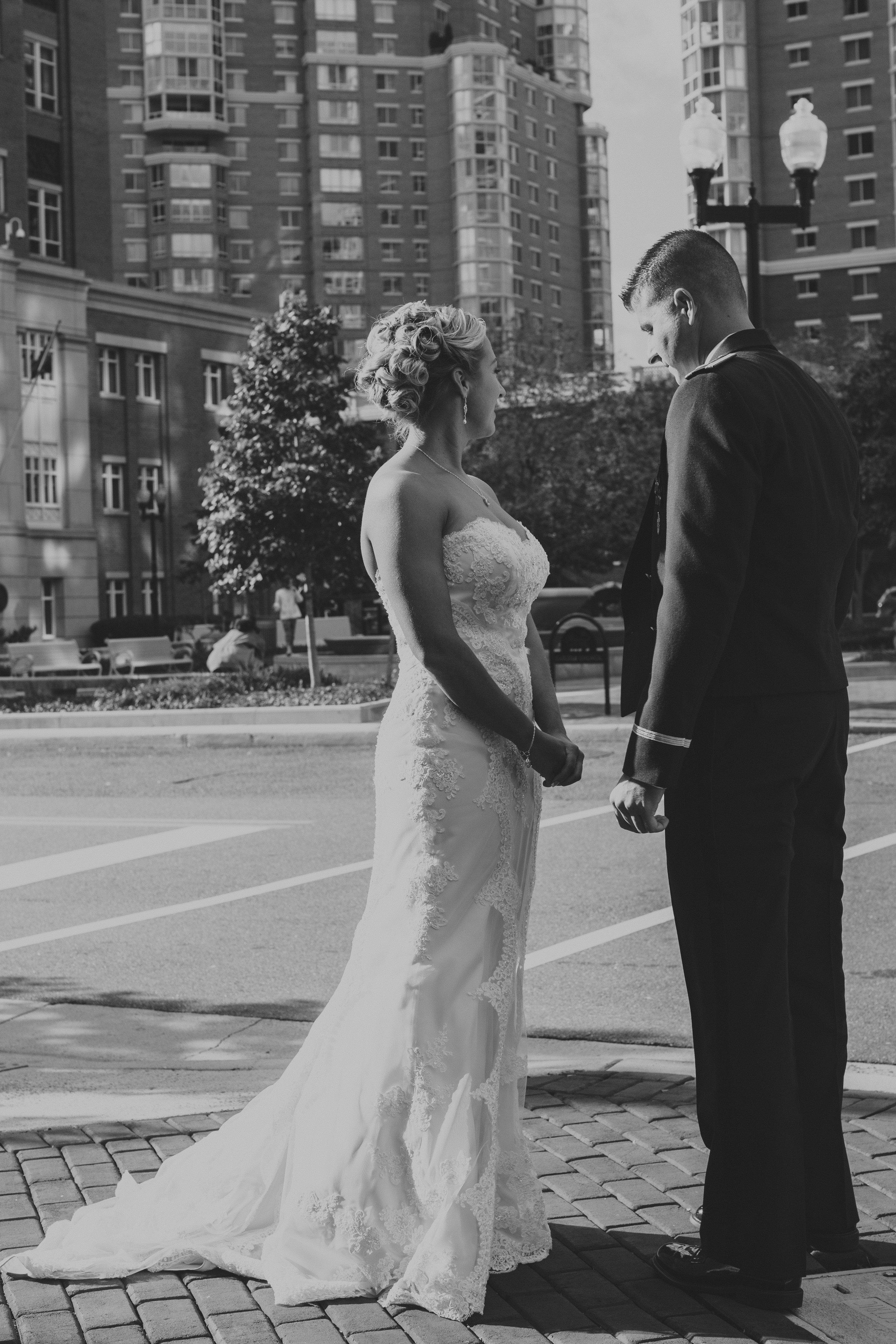 Jessica & Steve Cicchetto First Look-1451.jpg